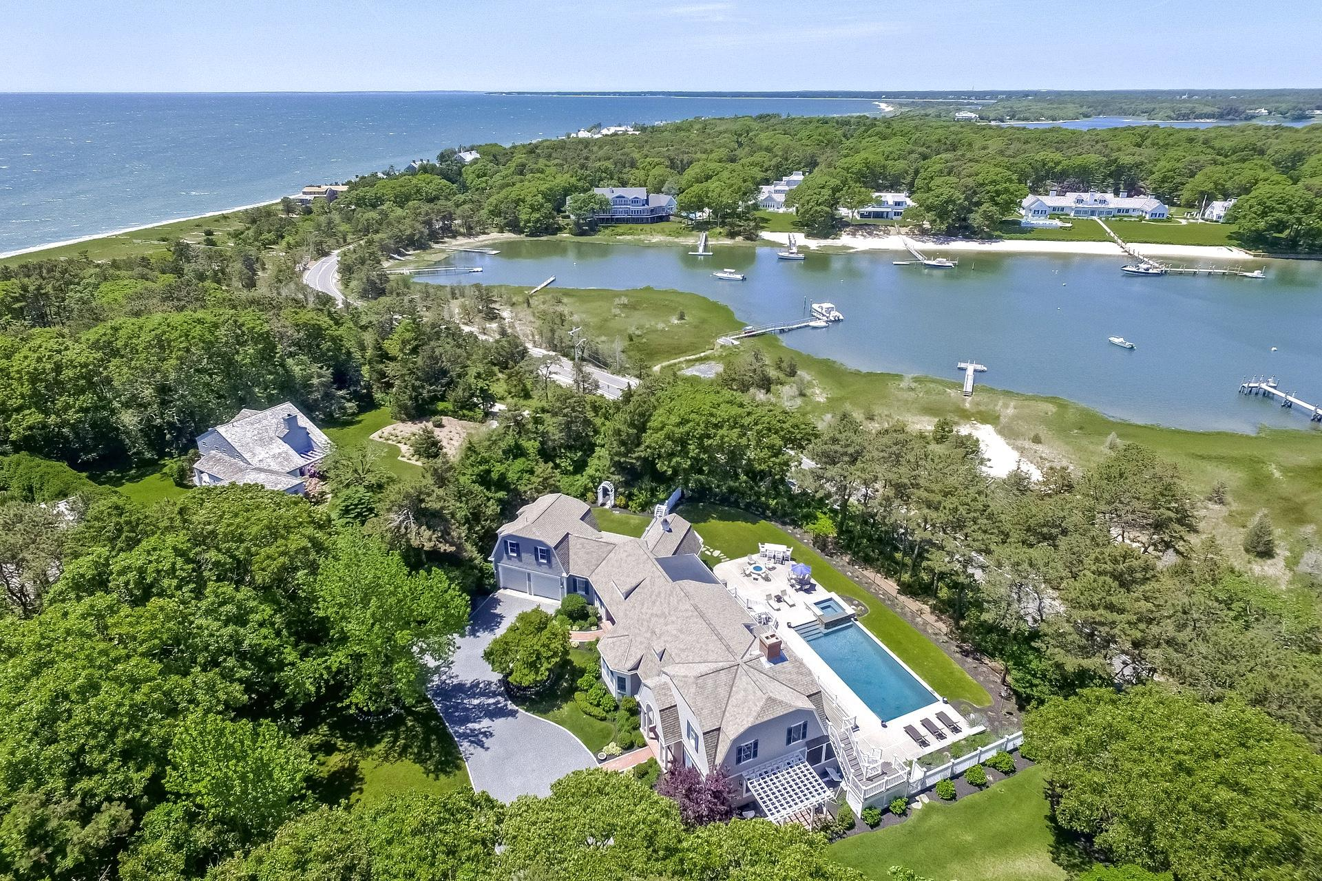 629--656-sea-view-avenue-osterville