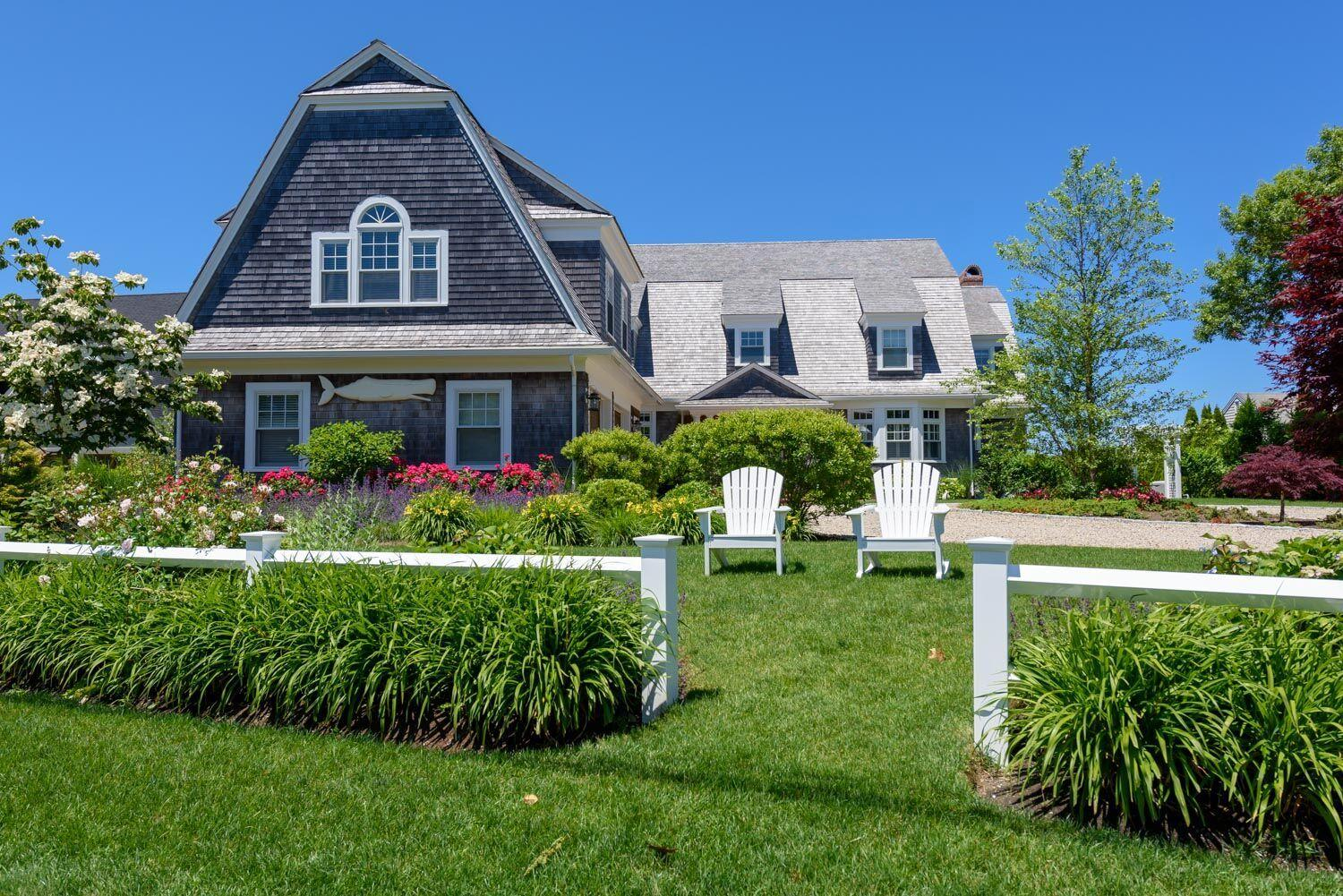 161 Uncle Barneys Road, West Dennis MA, 02670
