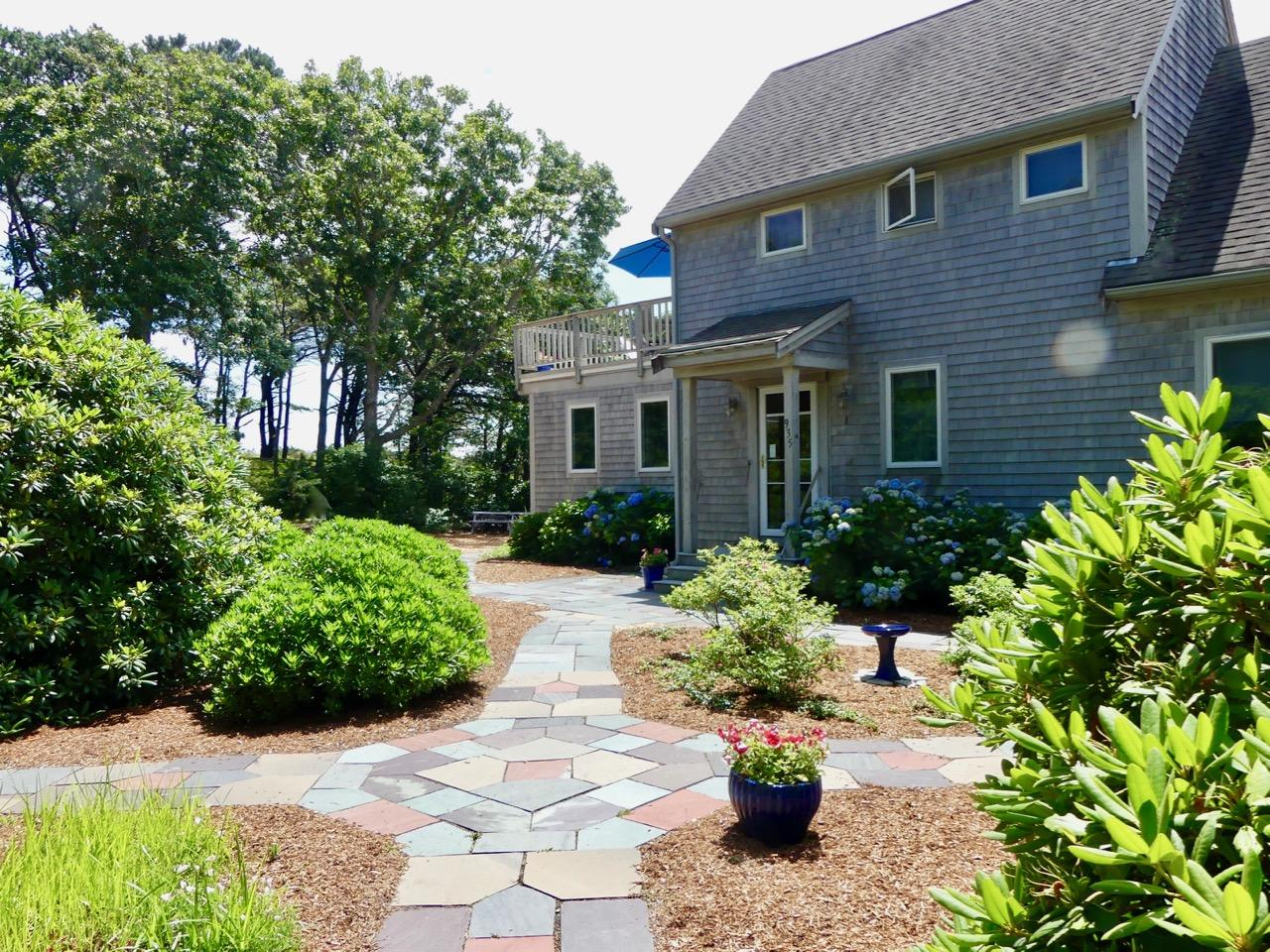 935 Cable Road, Eastham MA, 02642