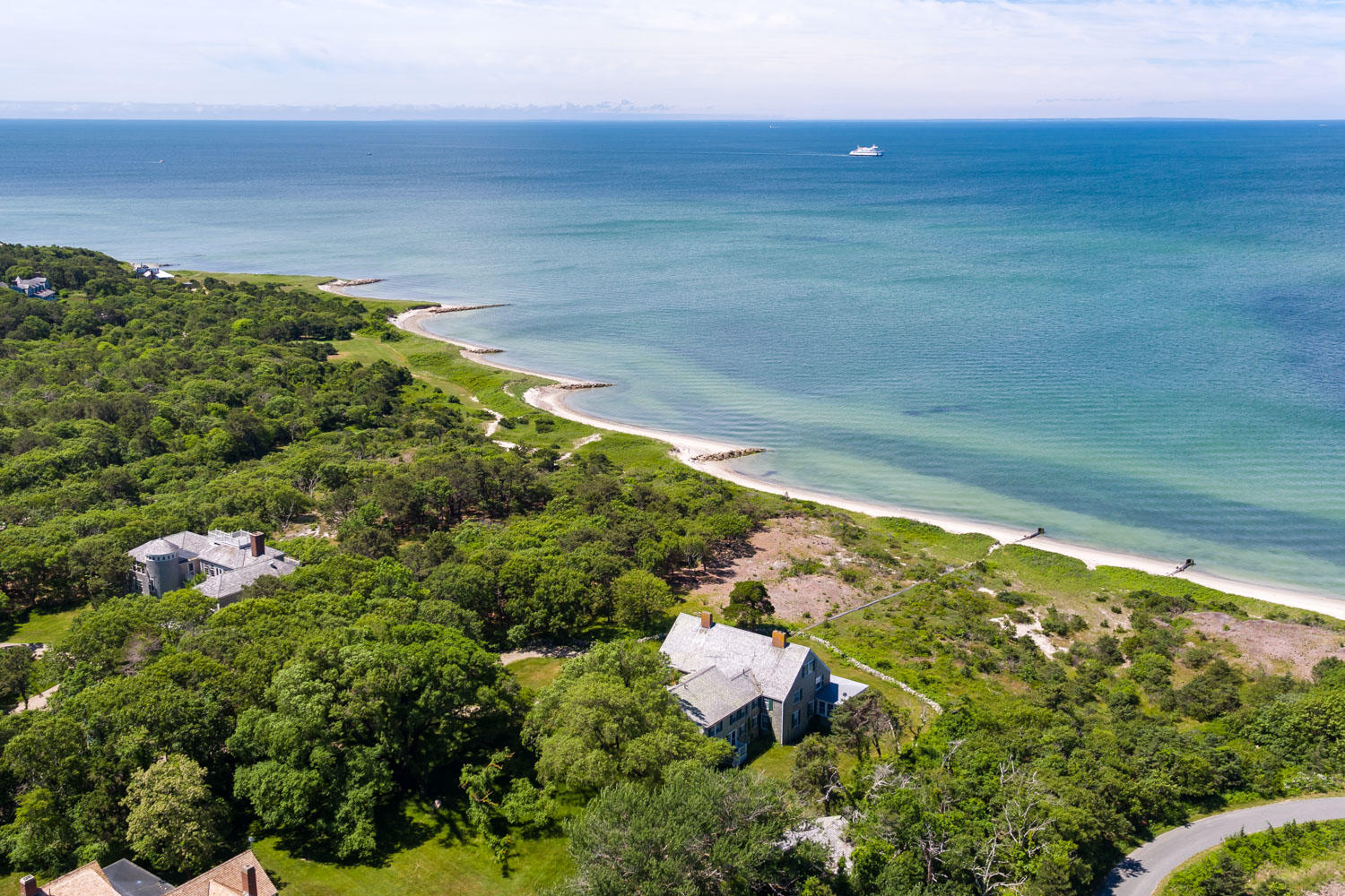 41 Uncle Roberts Road, West Yarmouth, MA photo 12