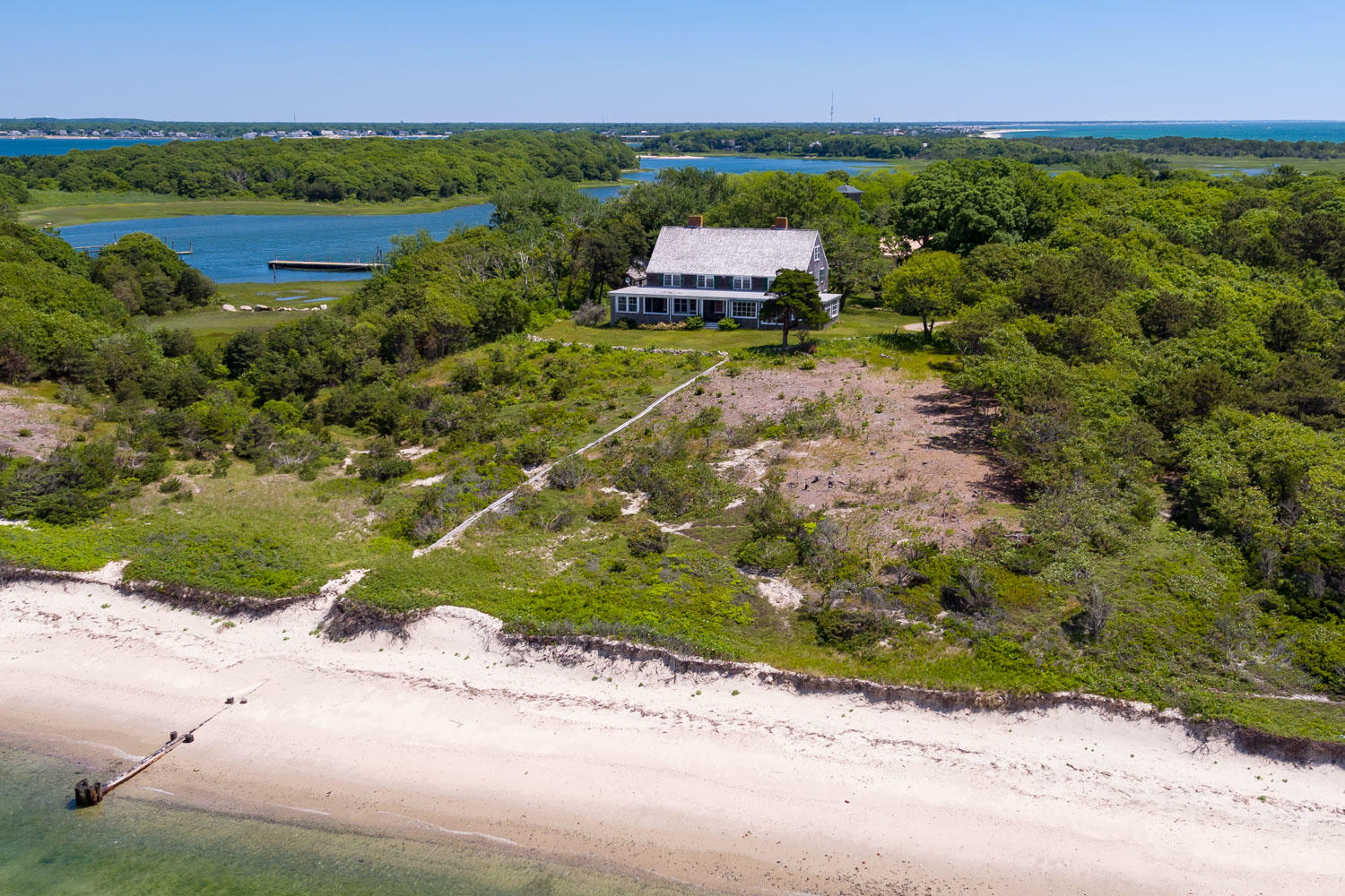 41 Uncle Roberts Road, West Yarmouth, MA photo 14