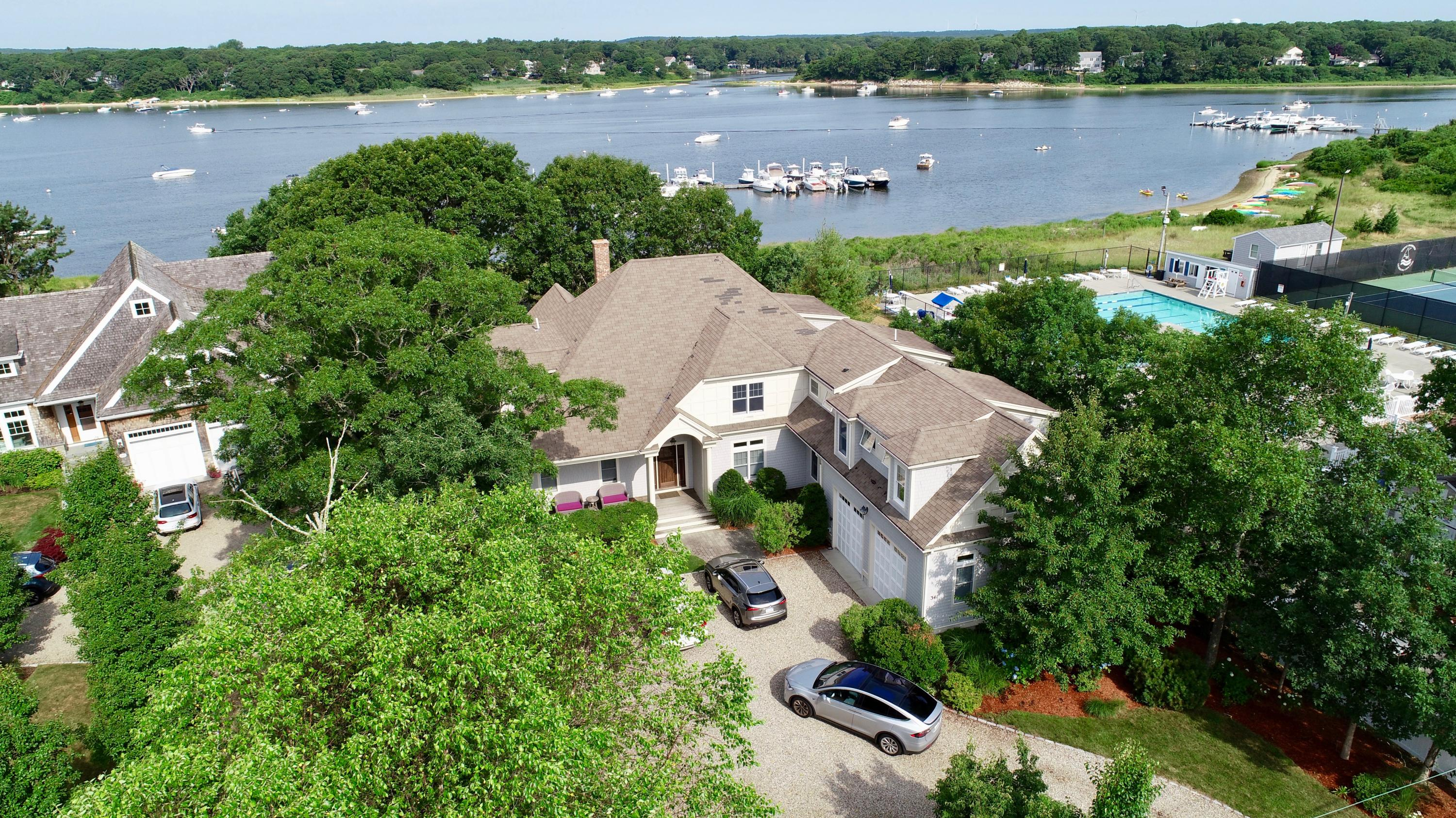 341-shorewood-drive-east-falmouth