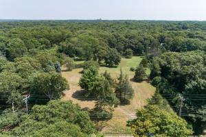 1536 HYANNIS ROAD, BARNSTABLE, MA 02630  Photo 1