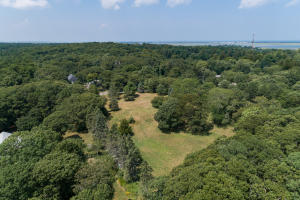 1536 HYANNIS ROAD, BARNSTABLE, MA 02630  Photo 6