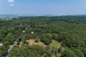 1536 HYANNIS ROAD, BARNSTABLE, MA 02630  Photo 12