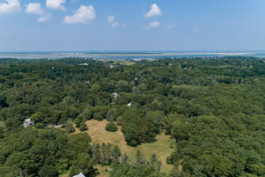 1536 HYANNIS ROAD, BARNSTABLE, MA 02630  Photo 13