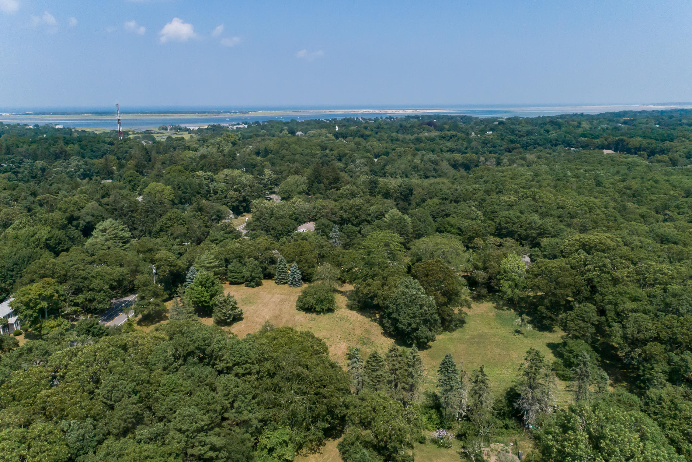 1526 HYANNIS ROAD, BARNSTABLE, MA 02630