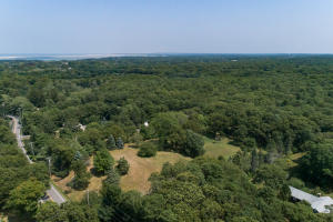 1526 HYANNIS ROAD, BARNSTABLE, MA 02630  Photo 6