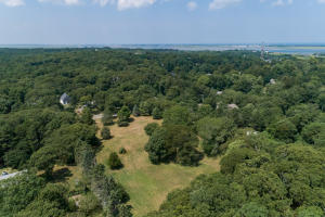 1526 1536 HYANNIS ROAD, BARNSTABLE, MA 02630  Photo 3