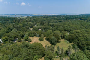 1526 1536 HYANNIS ROAD, BARNSTABLE, MA 02630  Photo 2