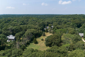 1526 1536 HYANNIS ROAD, BARNSTABLE, MA 02630  Photo 8