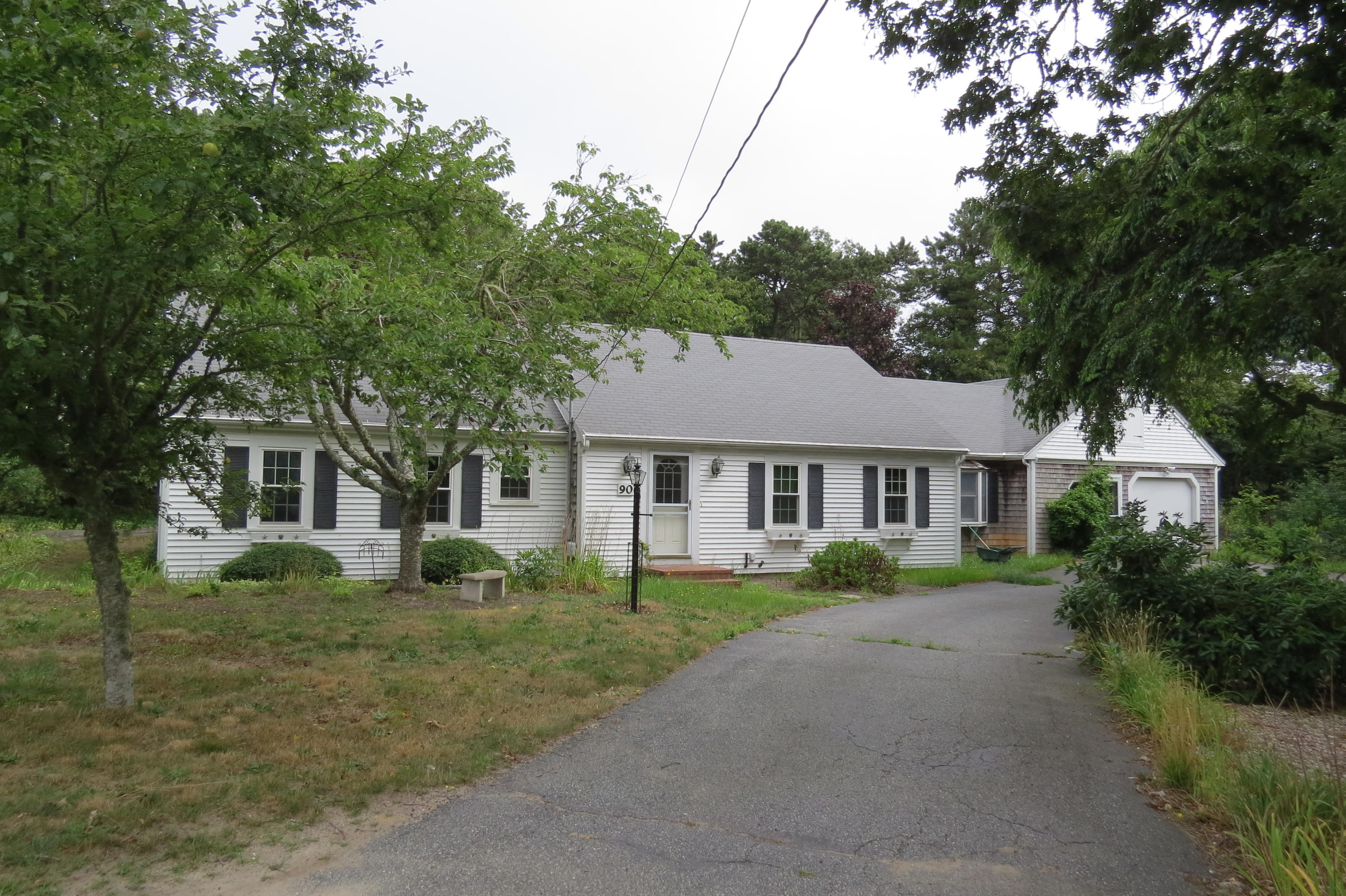 90-oval-road-chatham-ma-02633