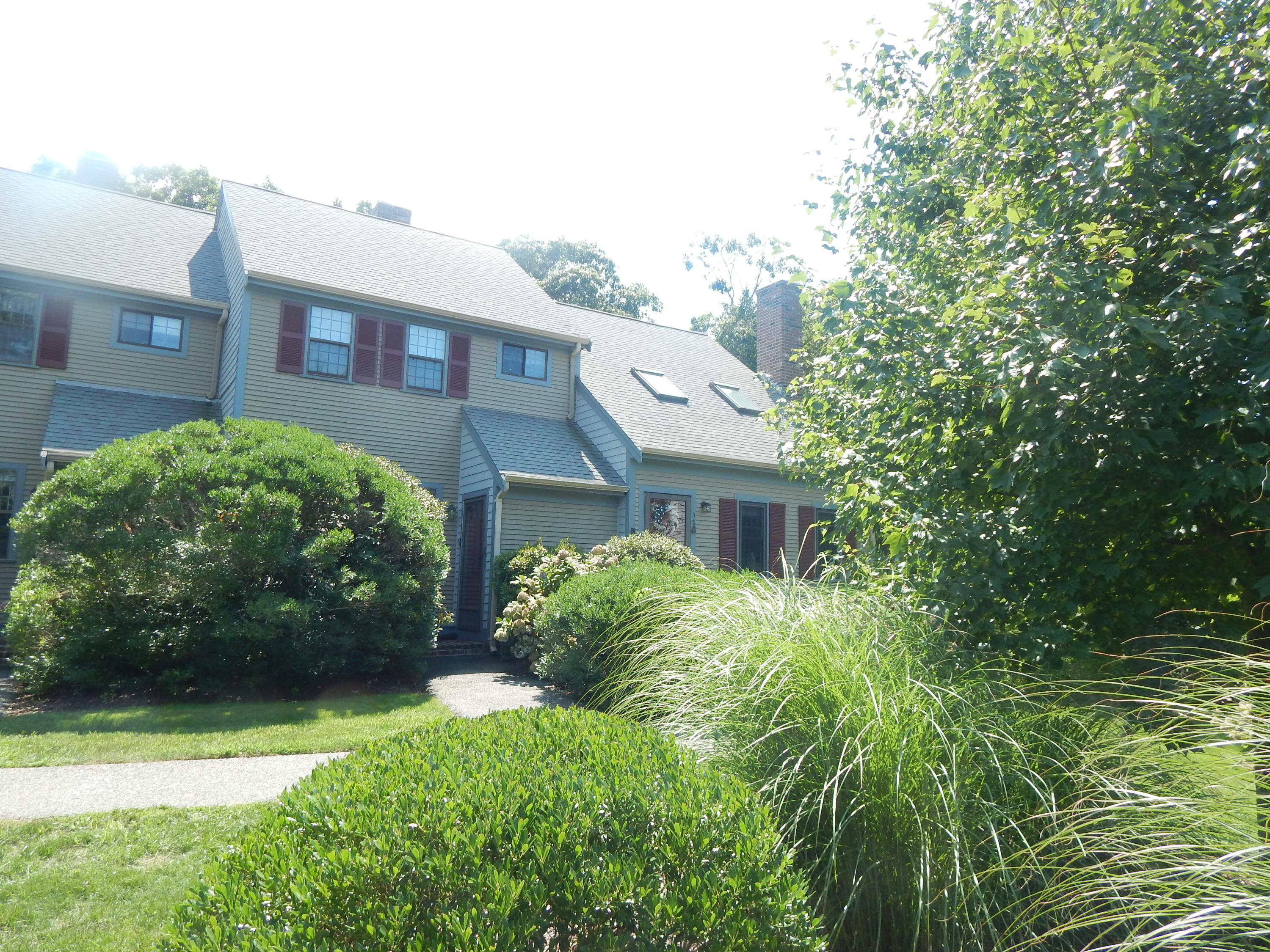 33 West Road, Orleans MA, 02653