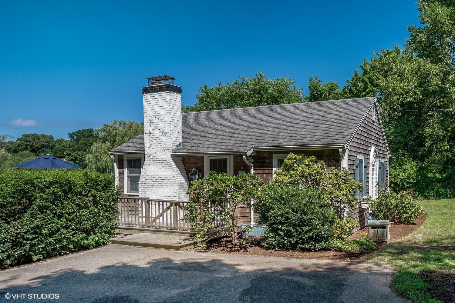 2604-main-streetroute-6-a-street-barnstable