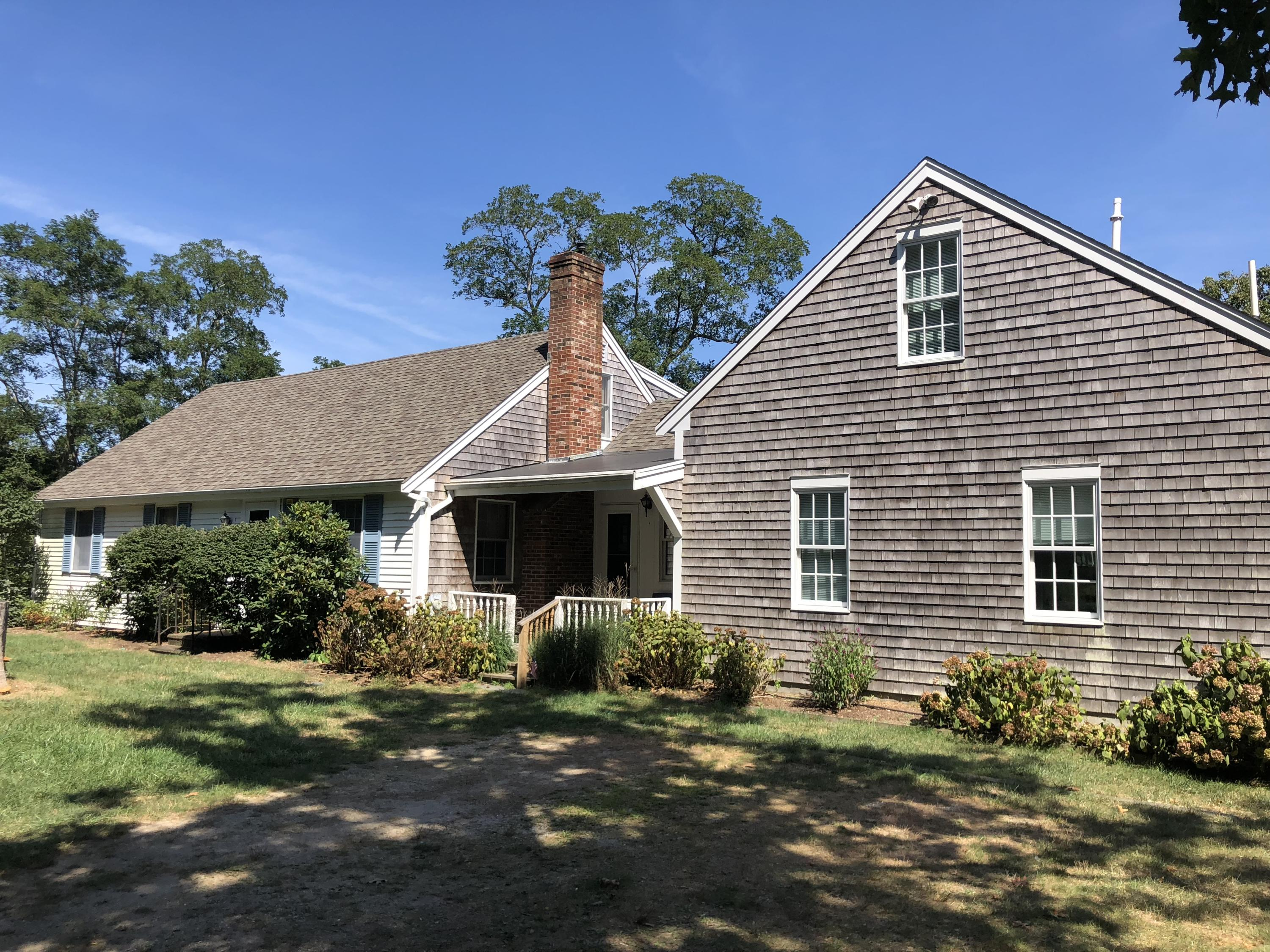 35 Beehive Road, Eastham MA, 02642