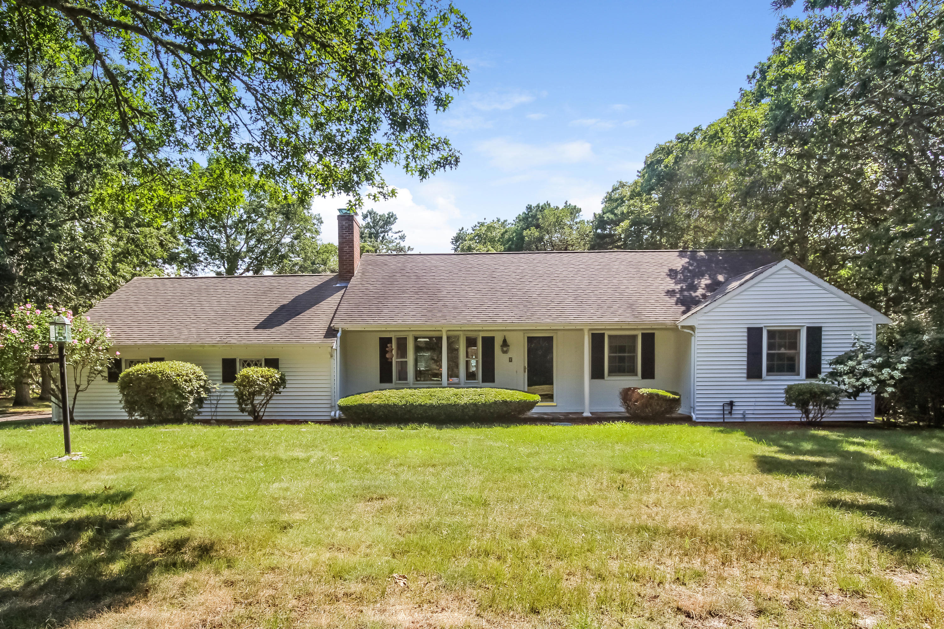 click here to view more information about 3  Fairway Drive, Dennis