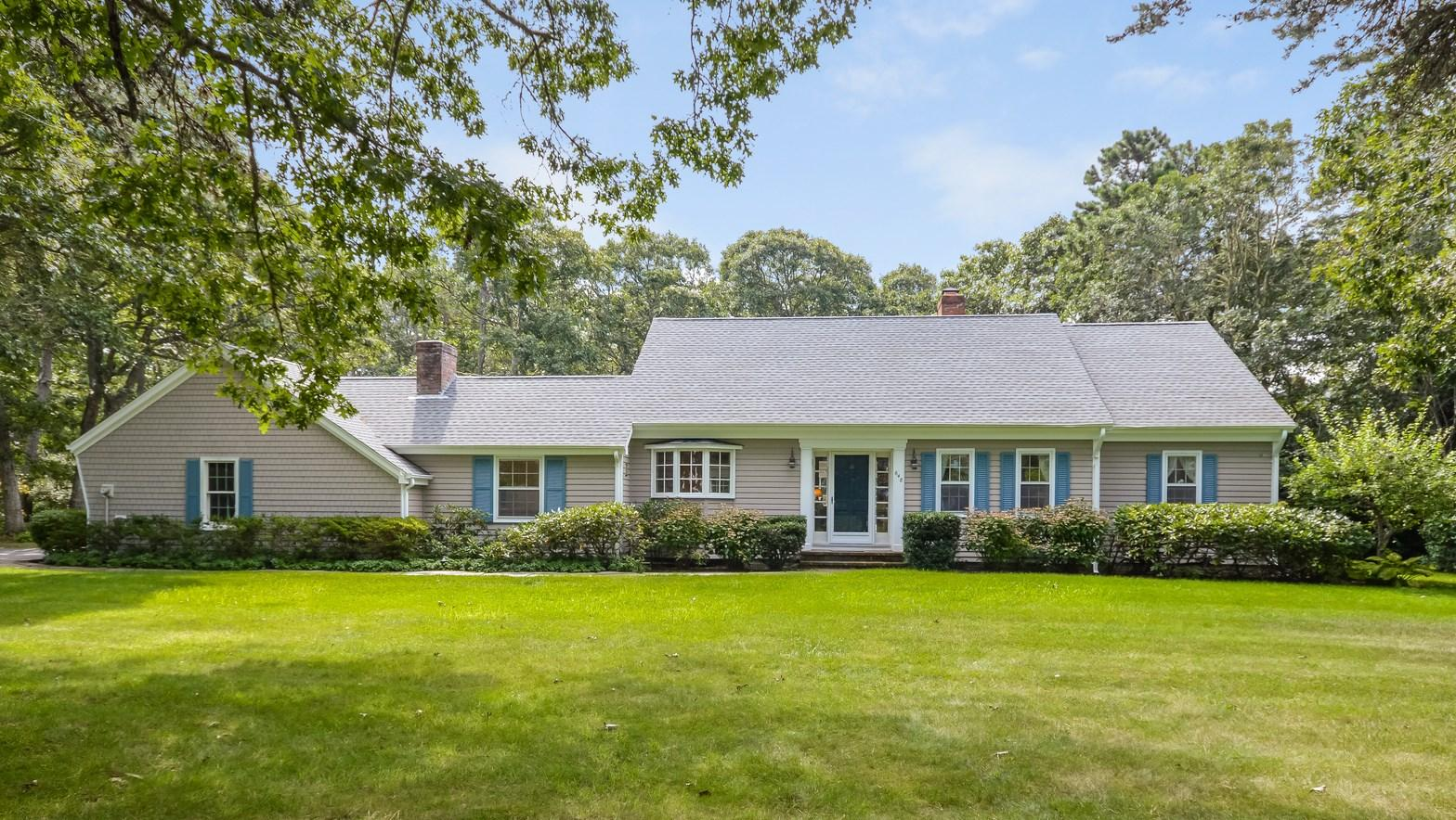648-riverview-drive-chatham-ma-02633