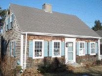 77 Stony Brook (and lots 15-17) Road, Brewster MA, 02631