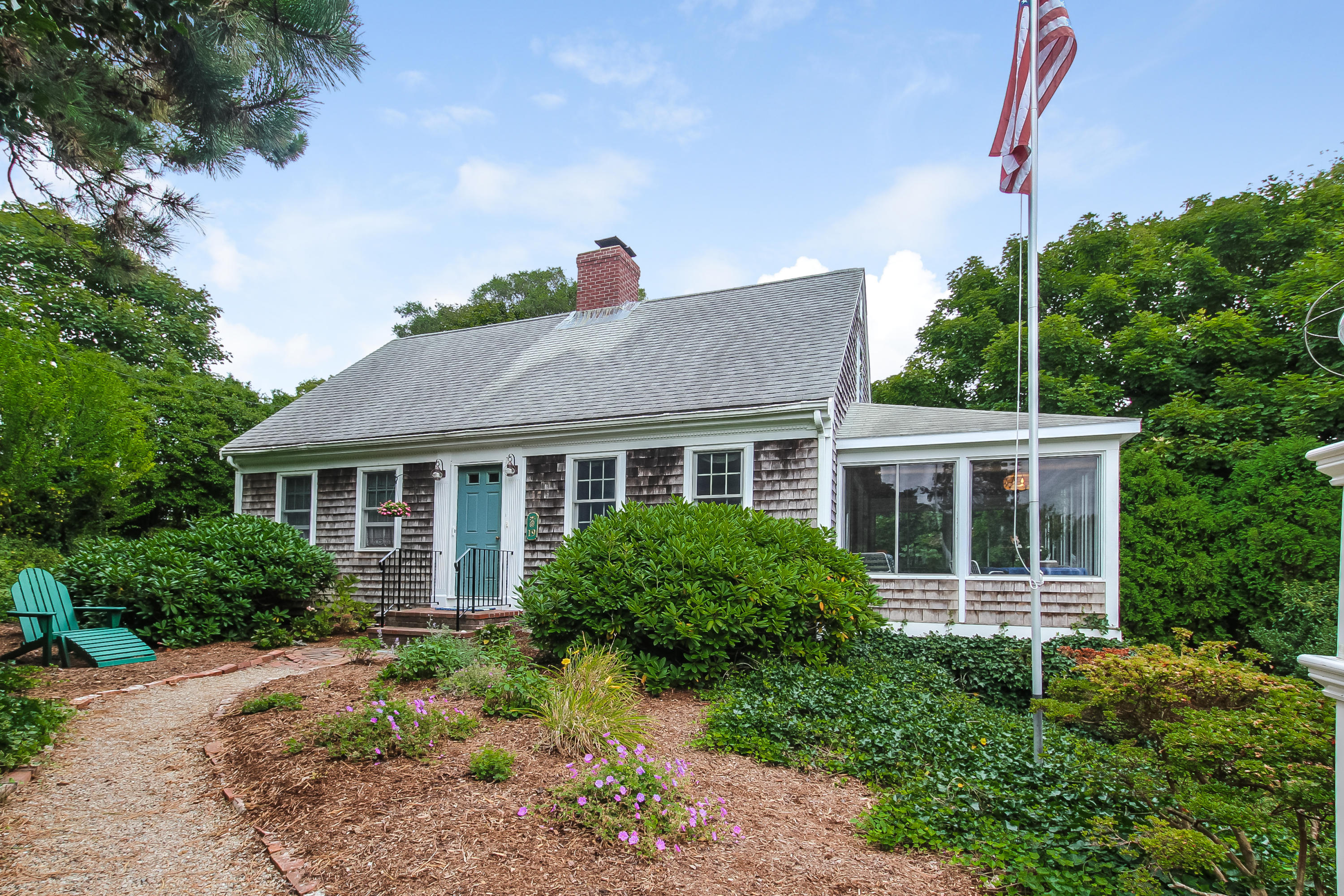 19-pepper-lane-chatham-ma-02633