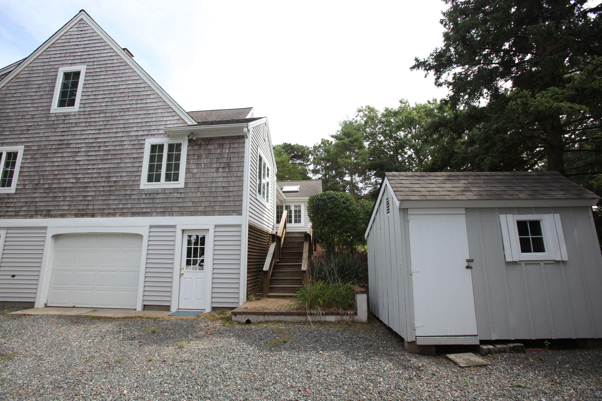 214 kendrick road north chatham ma 02650
