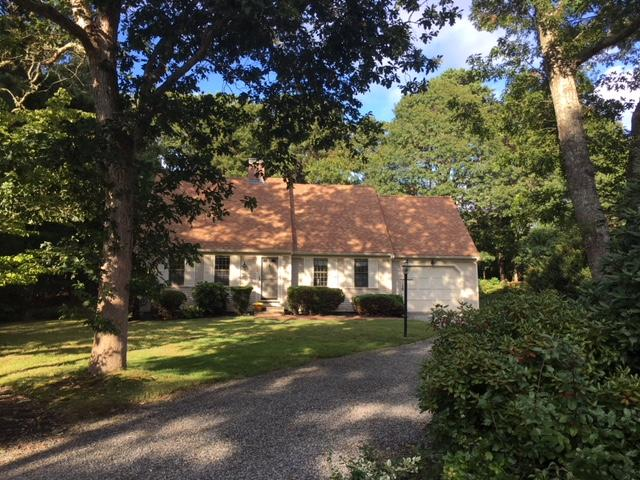 102-old-east-osterville-road-osterville