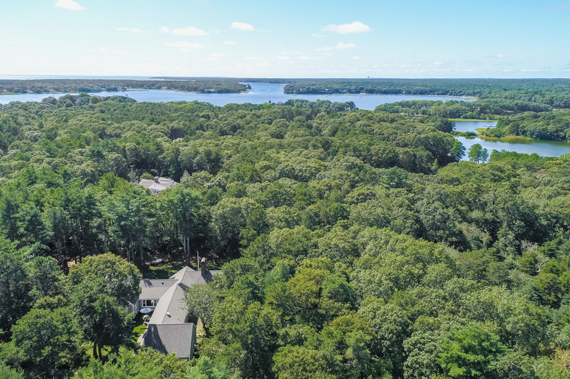 151-bunker-hill-road-osterville