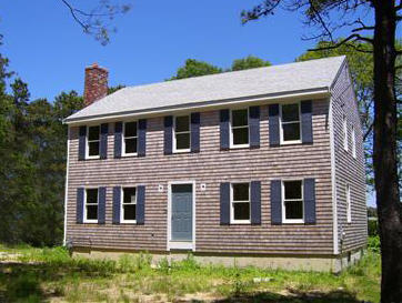 27-sound-view-road-south-harwich-ma-02661