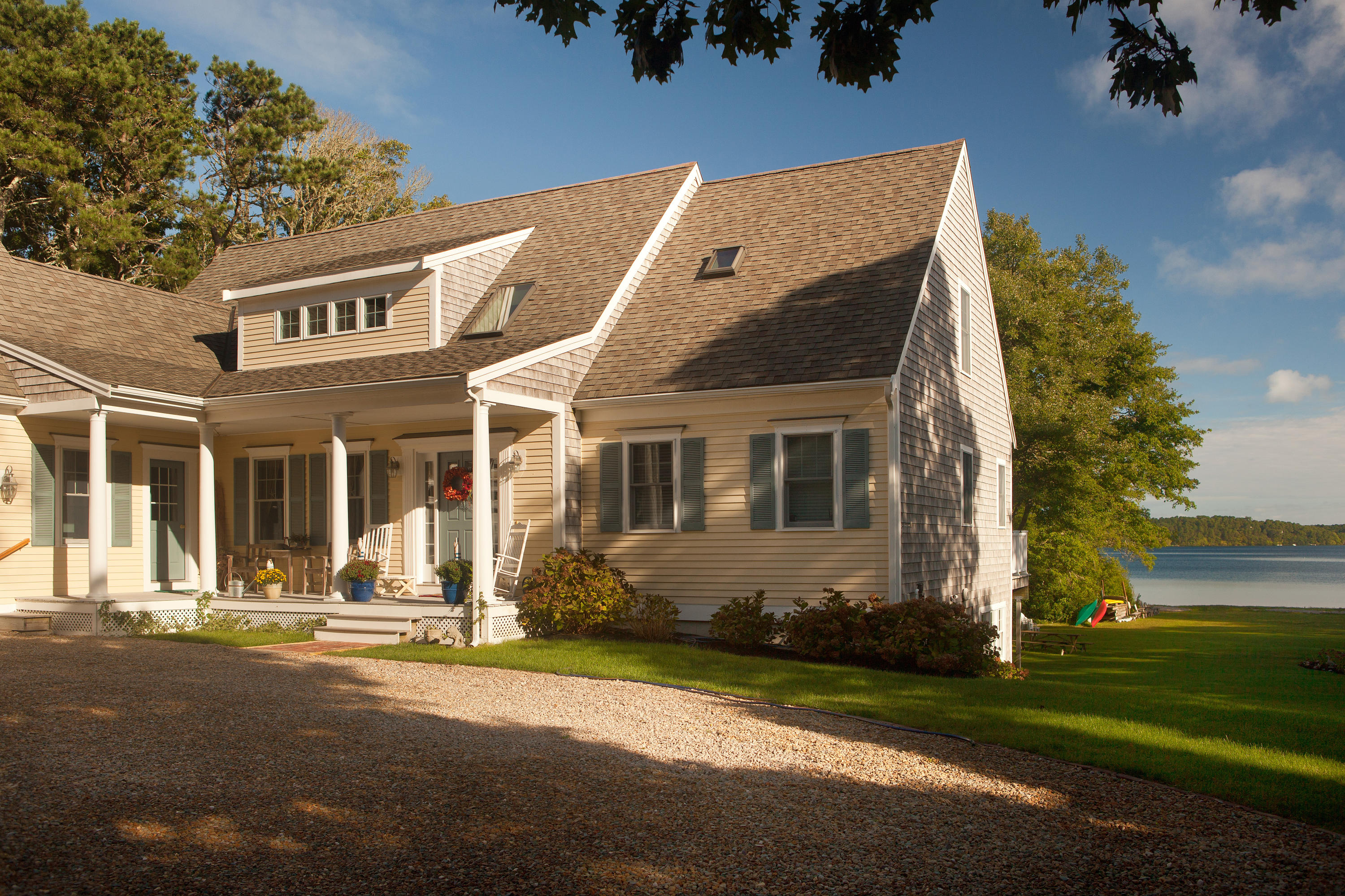 192-long-pond-drive-harwich-ma-02645