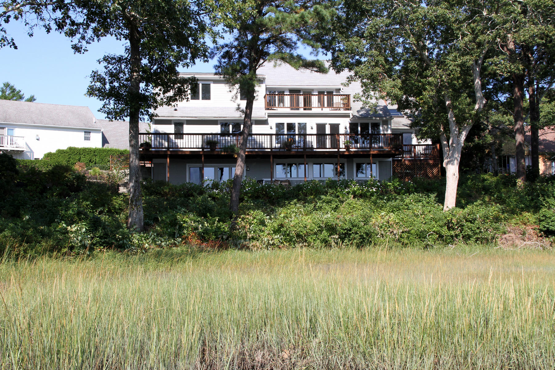 4-salt-river-lane-west-harwich-ma-02671