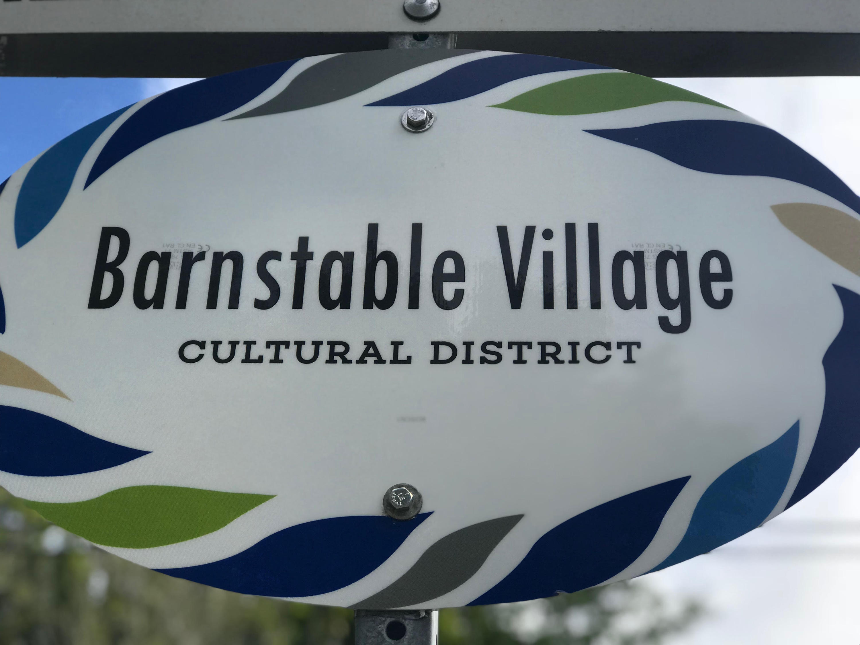 127-maushop-avenue-barnstable