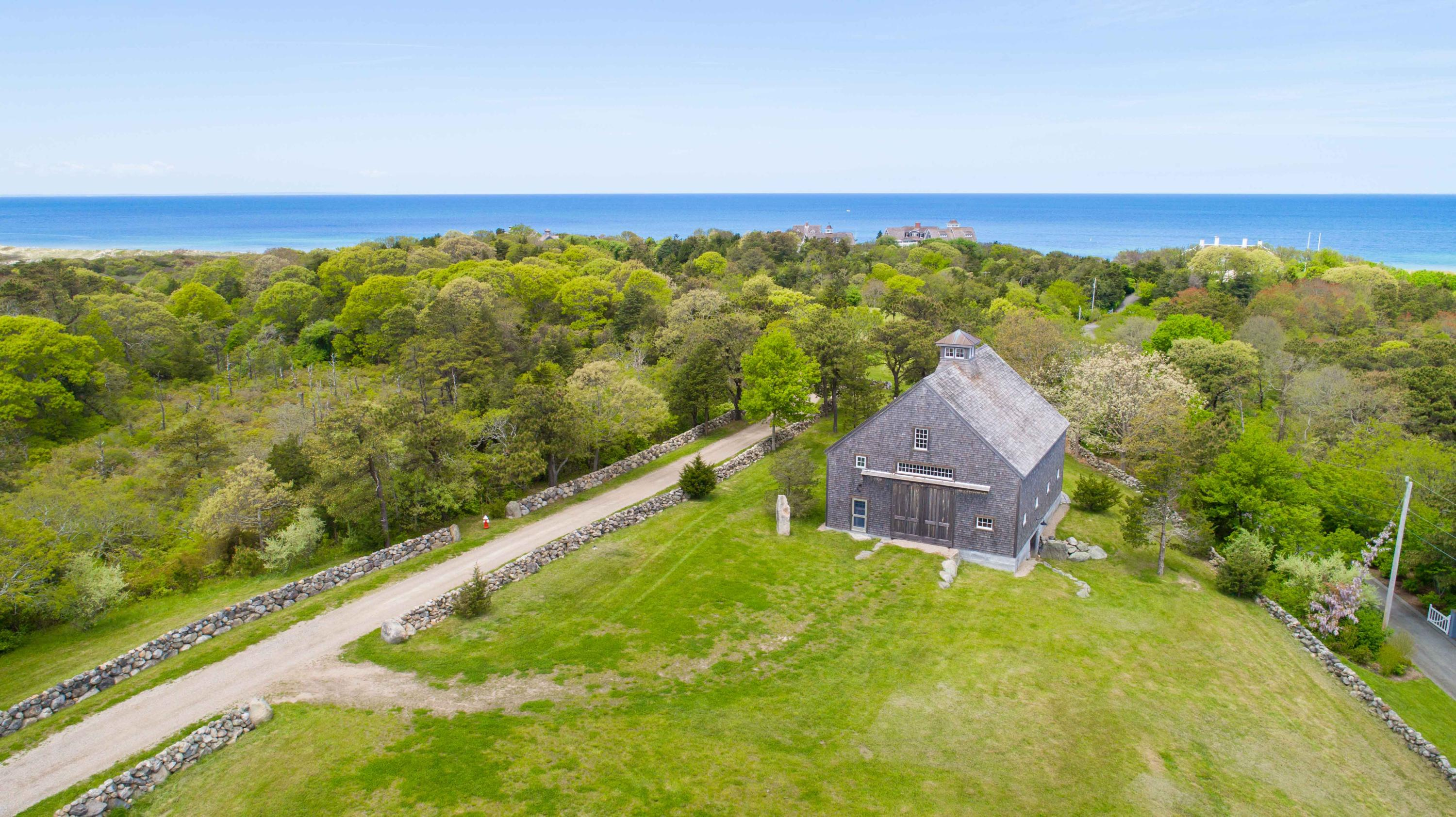 56 Old Town Lane, East Dennis MA, 02641