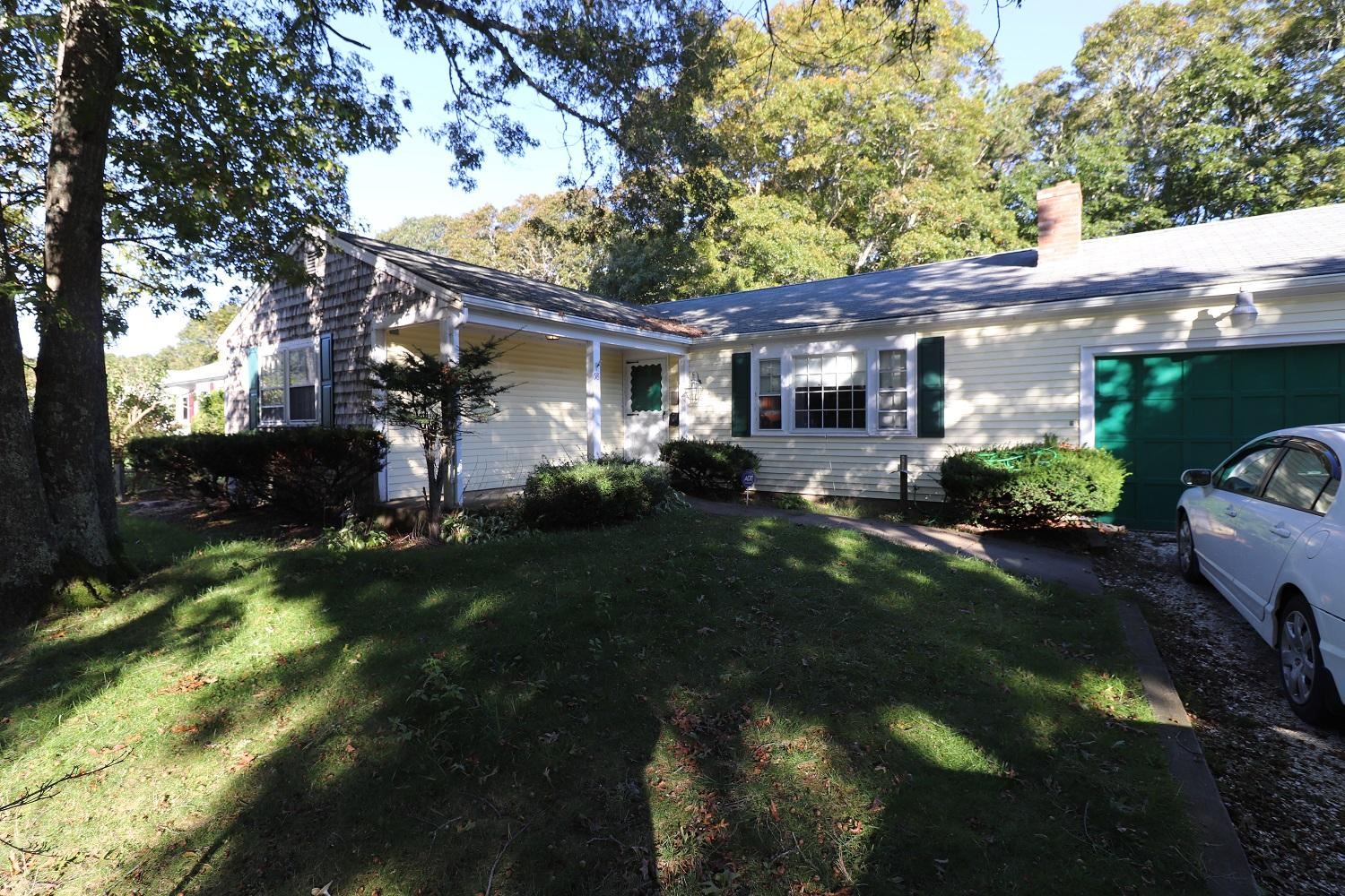 58-sterling-road-hyannis