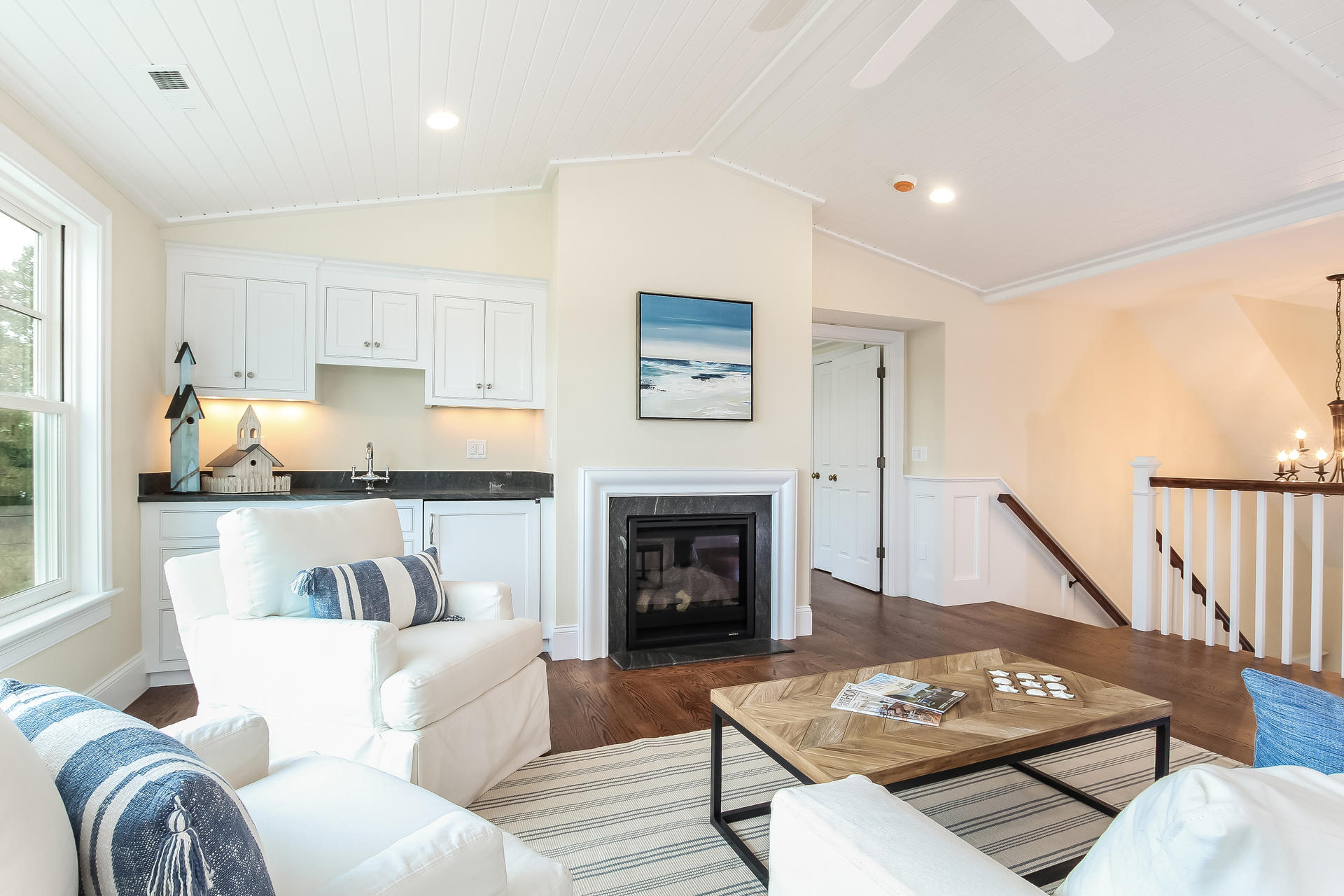 726 Orleans Road, North Chatham