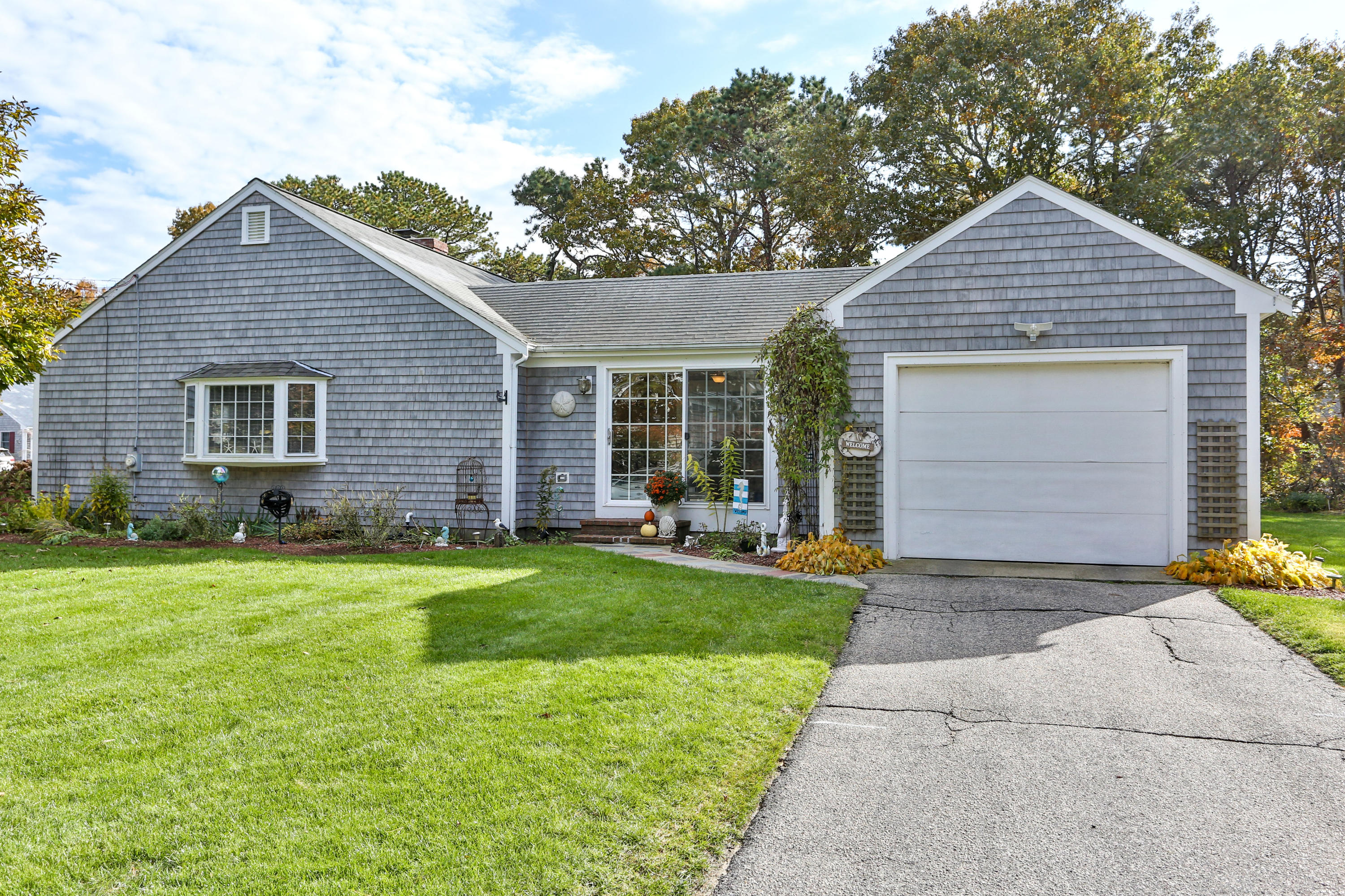click here to view more information about 152  Capt Nickerson  Road Road, Yarmouth