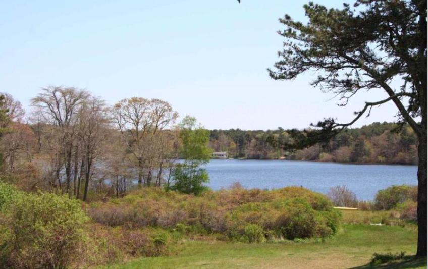 149 Monument Road, Orleans MA, 02653