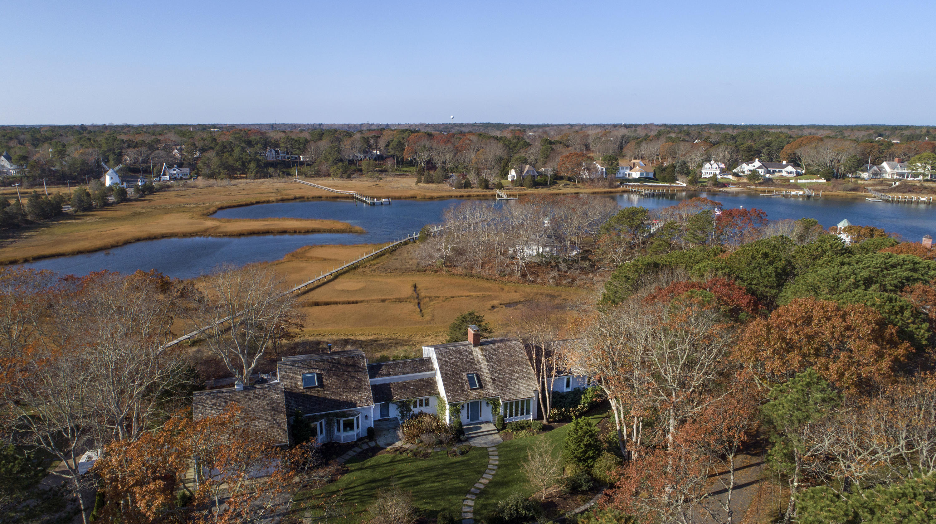 142--great-bay-road-osterville-ma