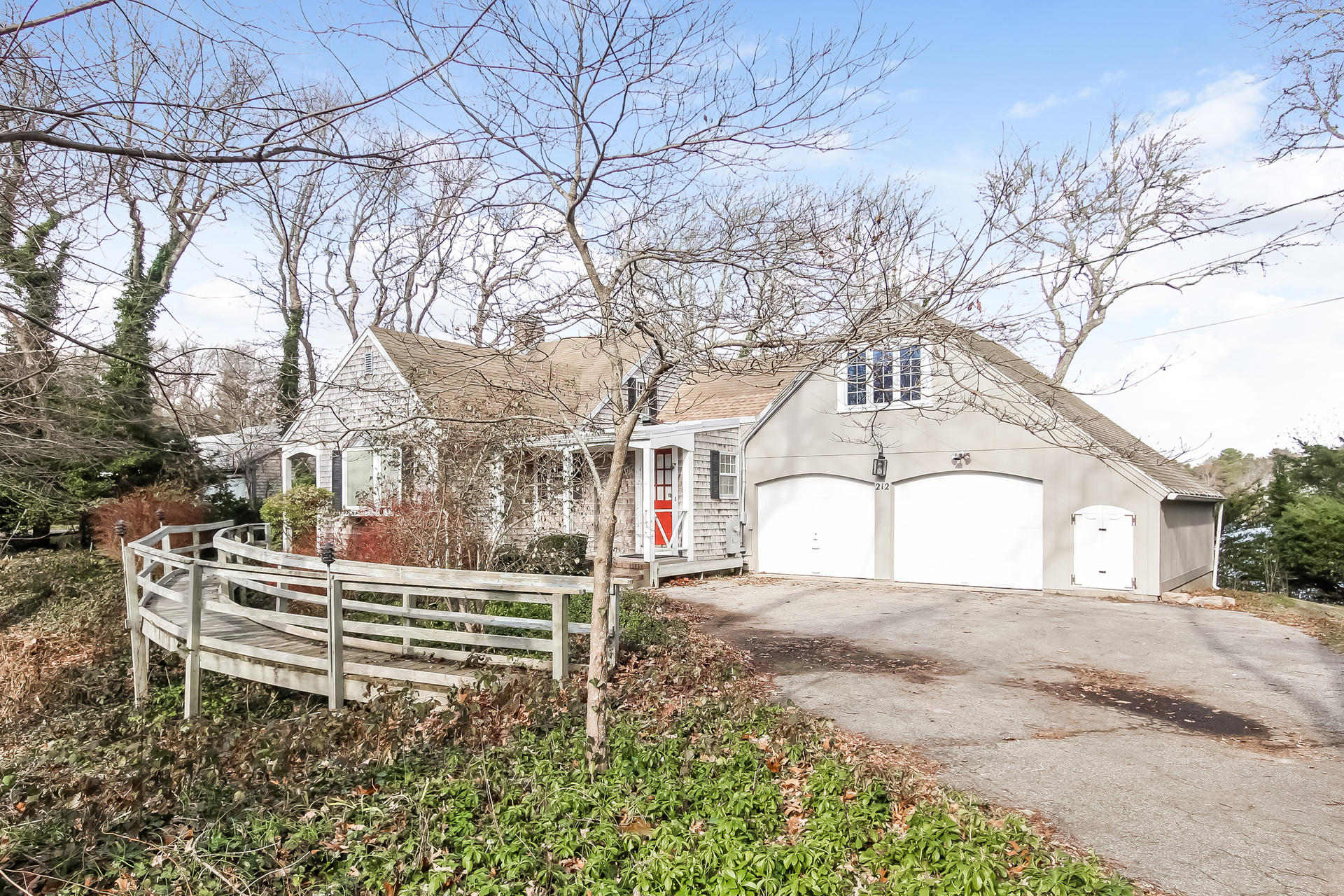 212--holly-point-road-centerville-ma