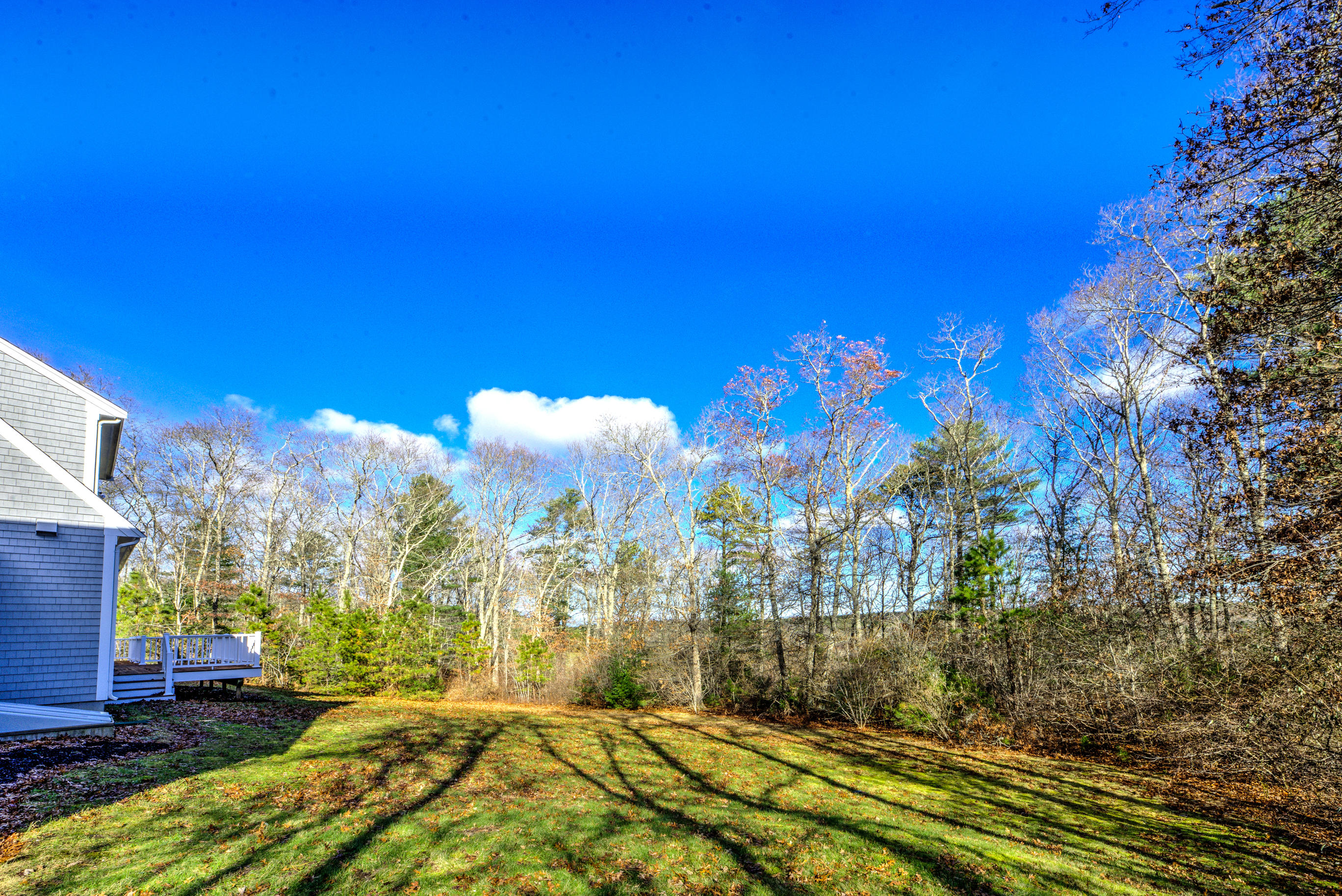23 Payamps Road, Mashpee
