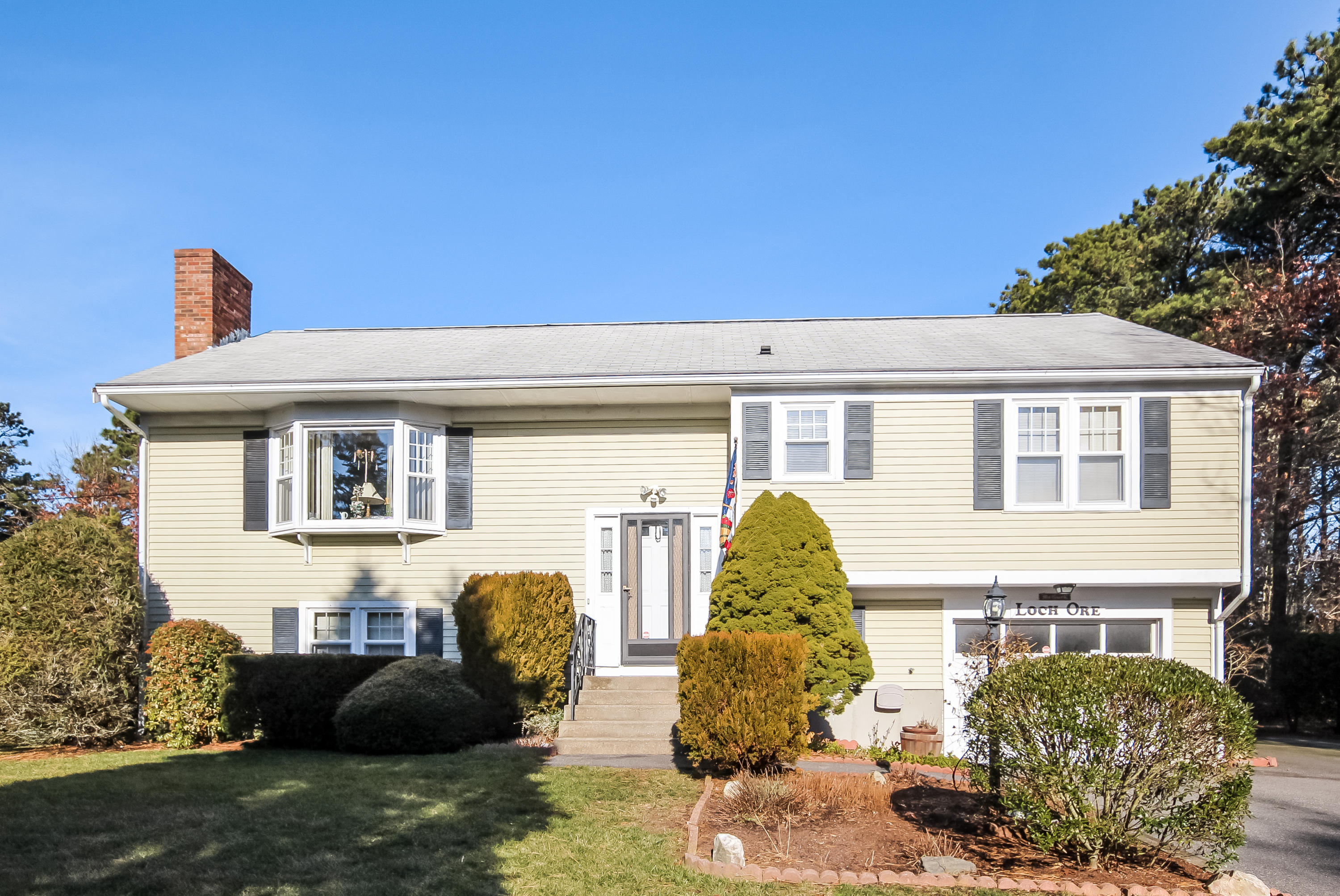74 Washington Avenue Yarmouth, MA 02673
