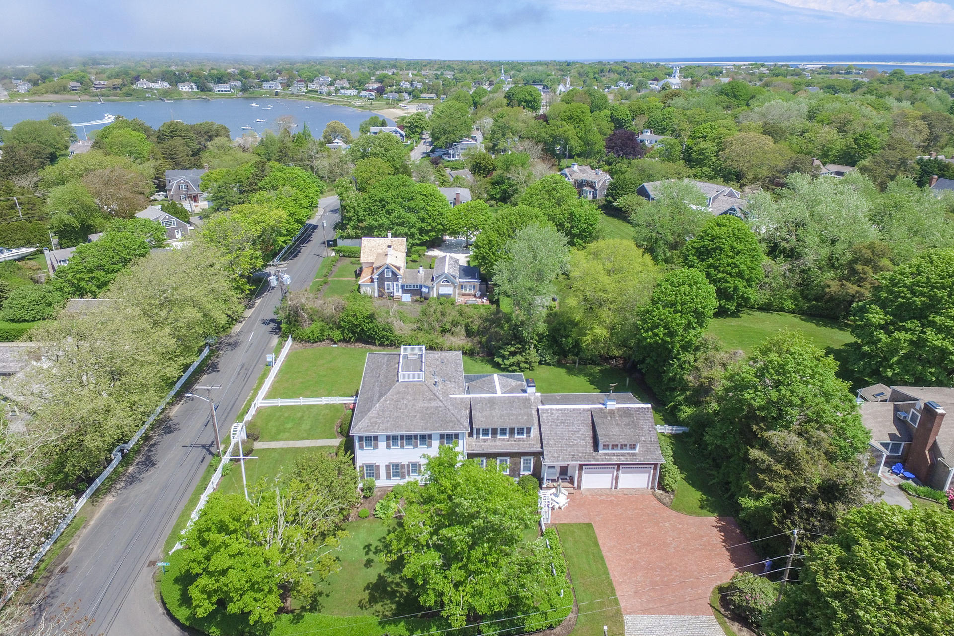 257-stage-harbor-road-chatham-ma-02633