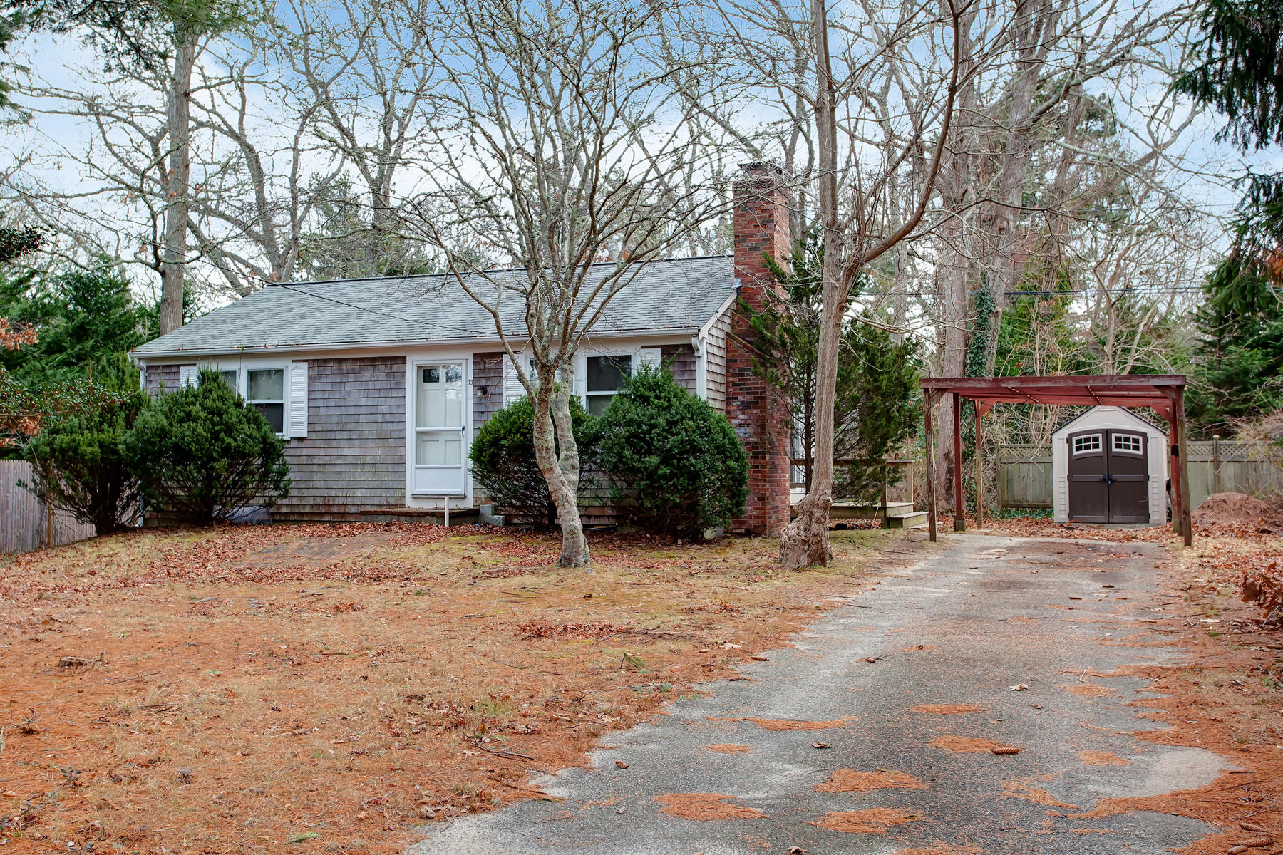 33-woodland-avenue-osterville