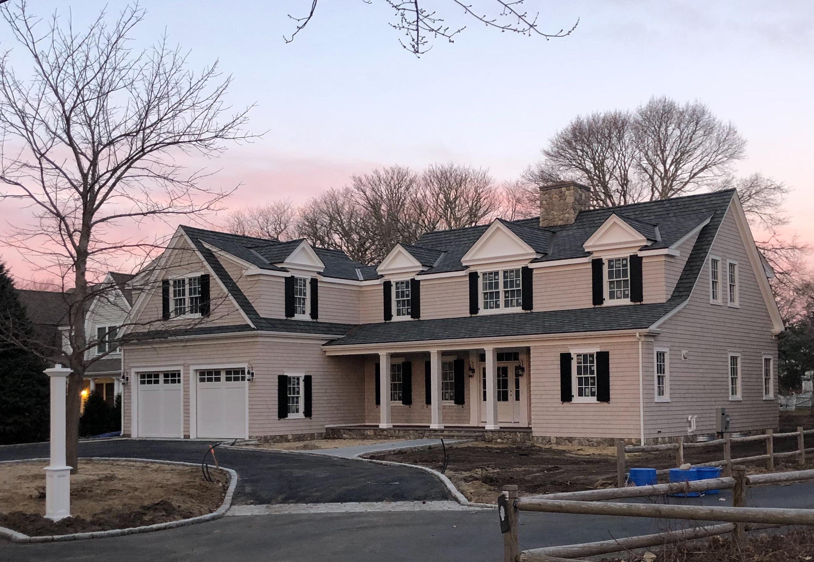 158--parker-road-osterville-ma
