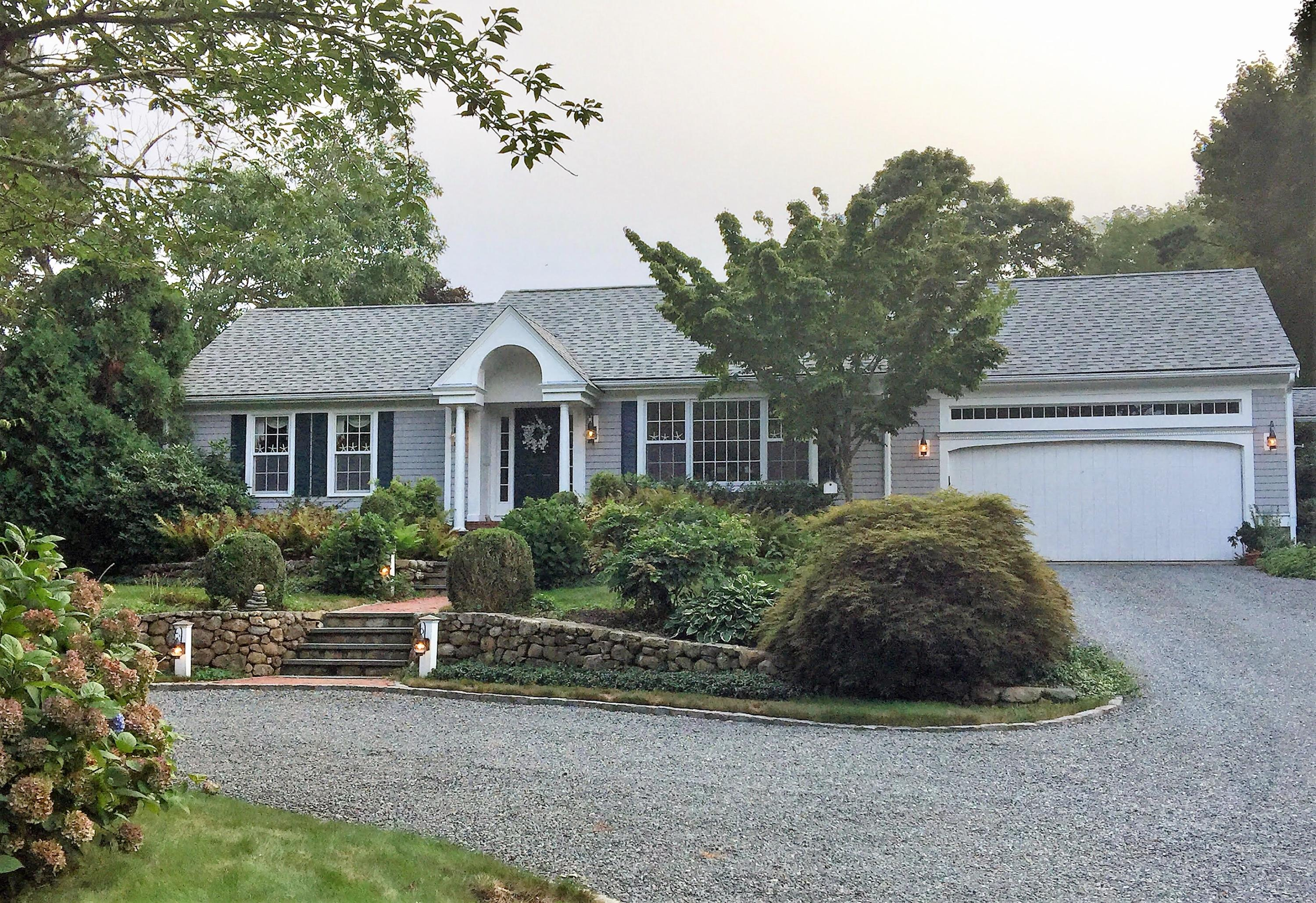 99-east-bay-road-osterville