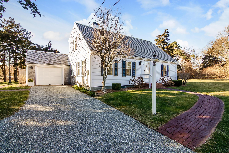 East Orleans Homes For Sale Massachusetts Ma