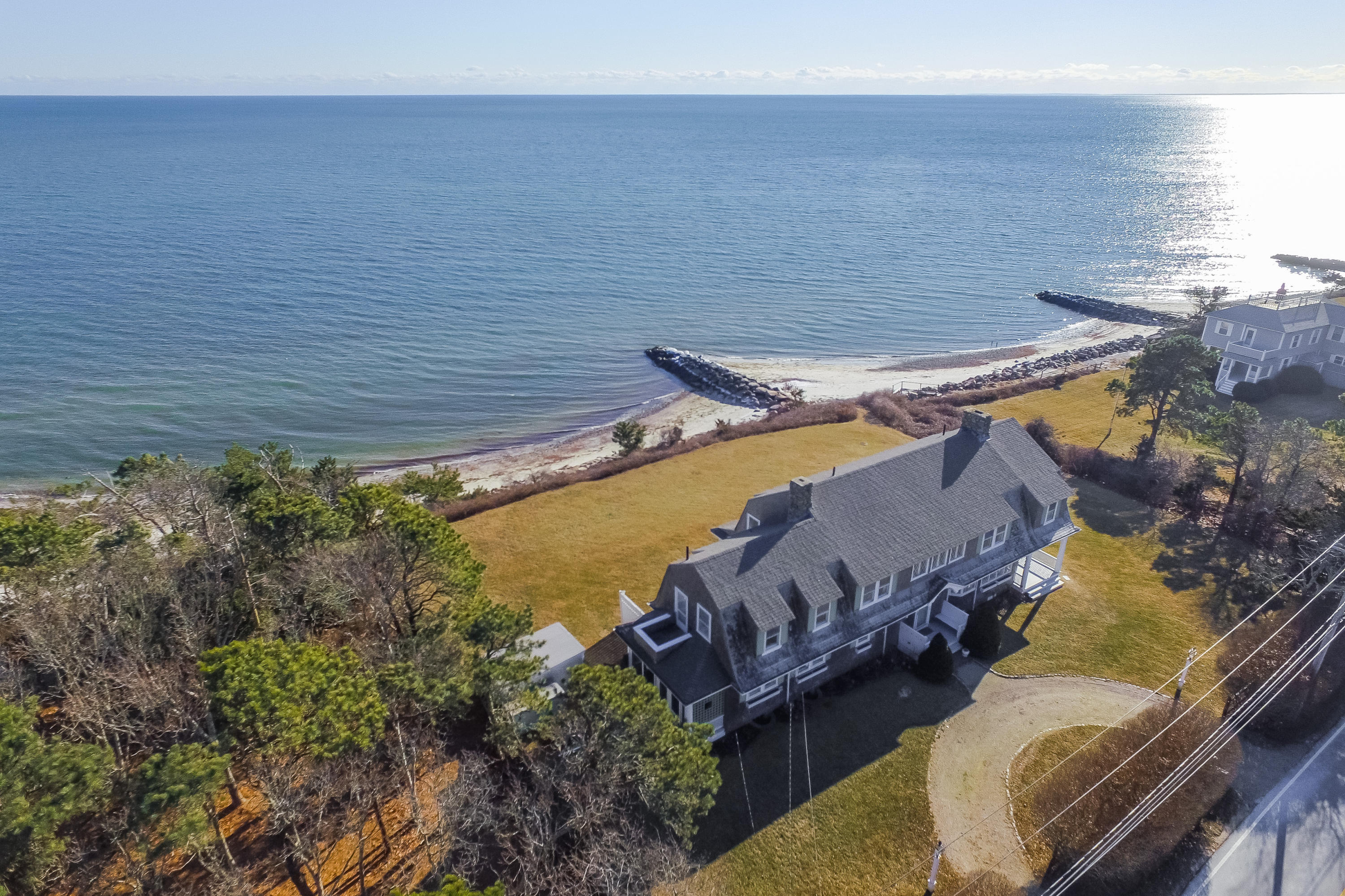 153-sea-view-avenue-osterville