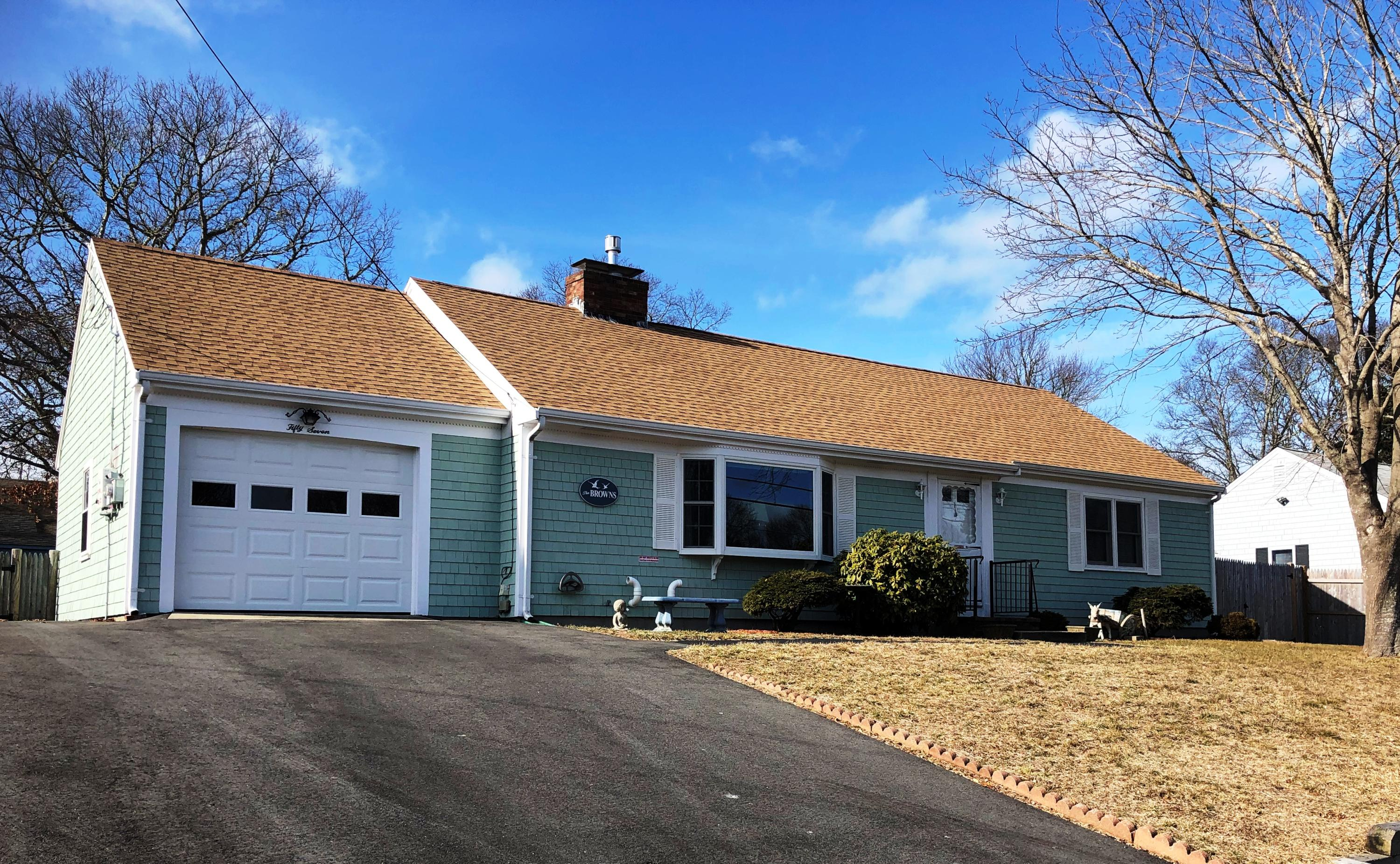 click here to view more information about 57  Webbers Path, Yarmouth