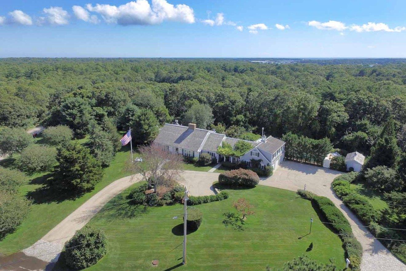 91--ice-valley-road-osterville-ma