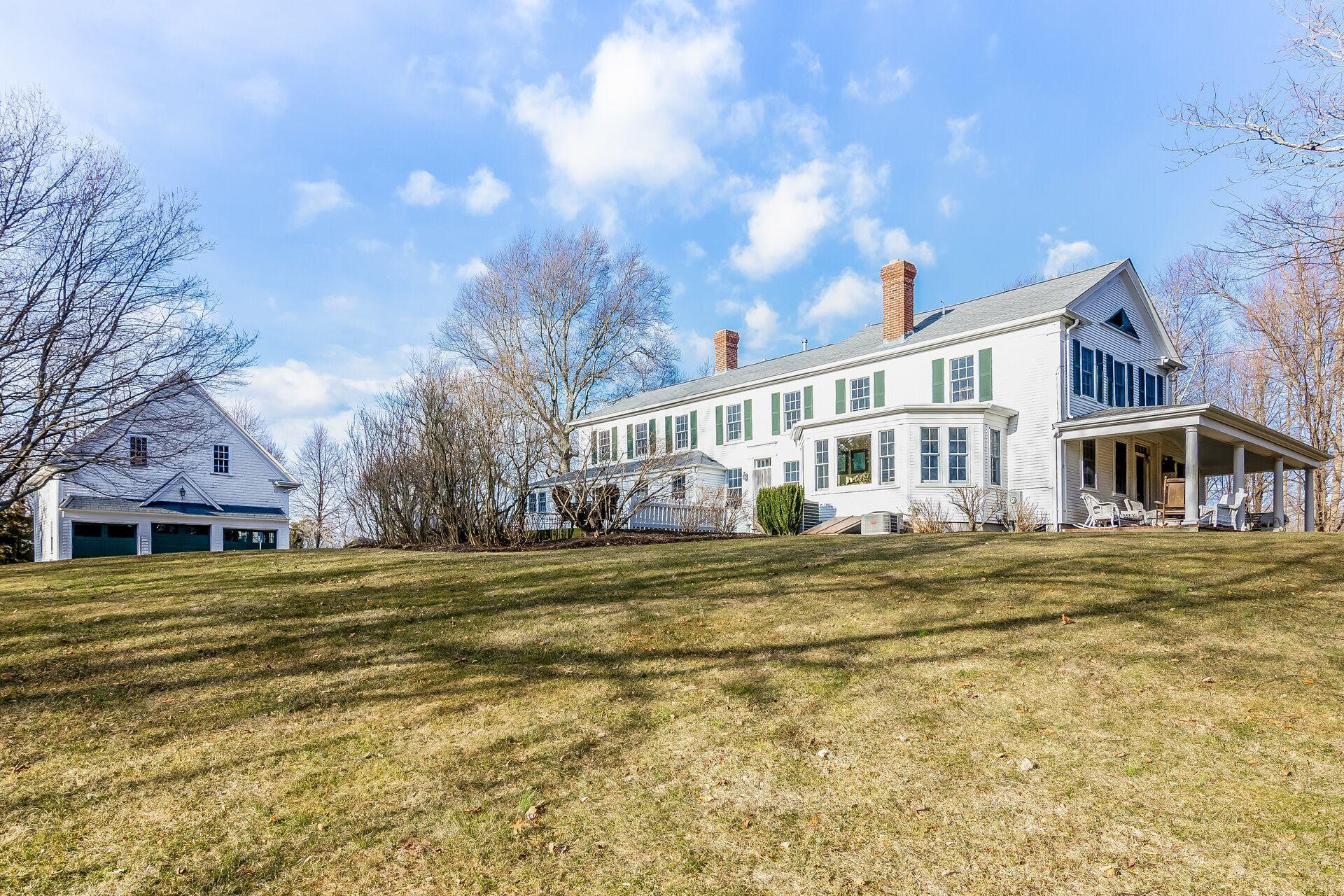 42 Tonset Road, Orleans MA, 02653
