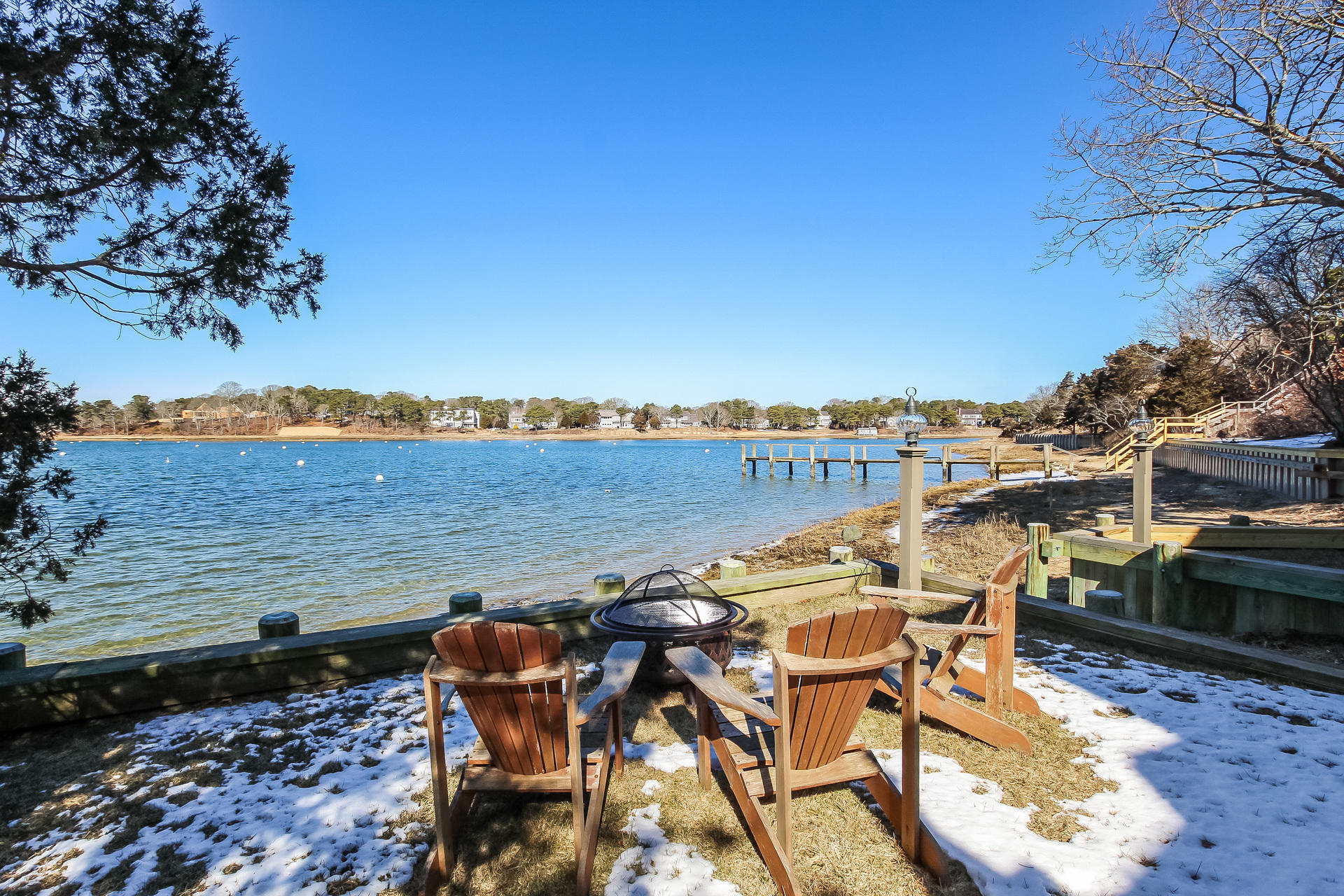 606 Orleans Road, North Chatham