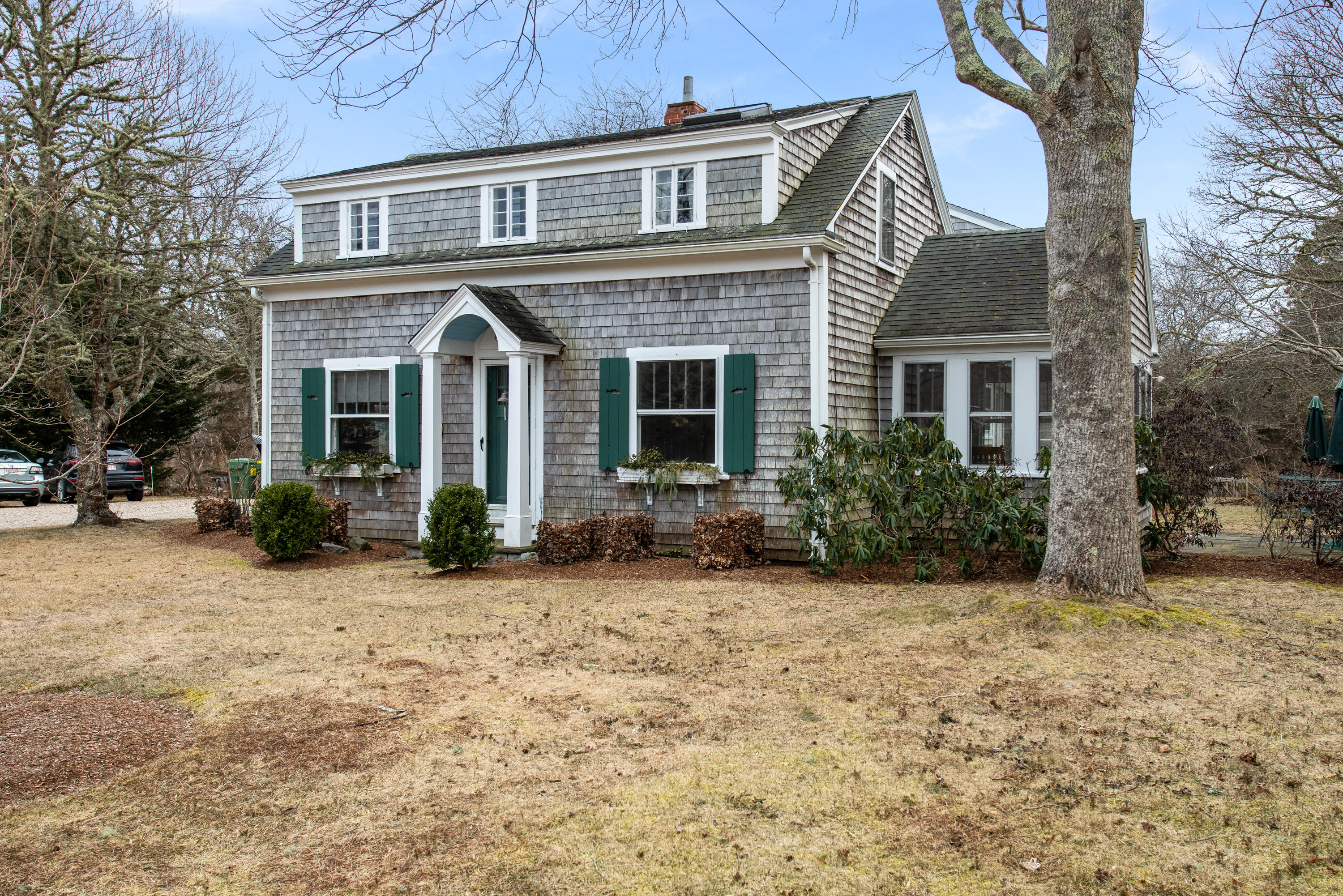 click here to view more information about 55  Smith Street, Harwich